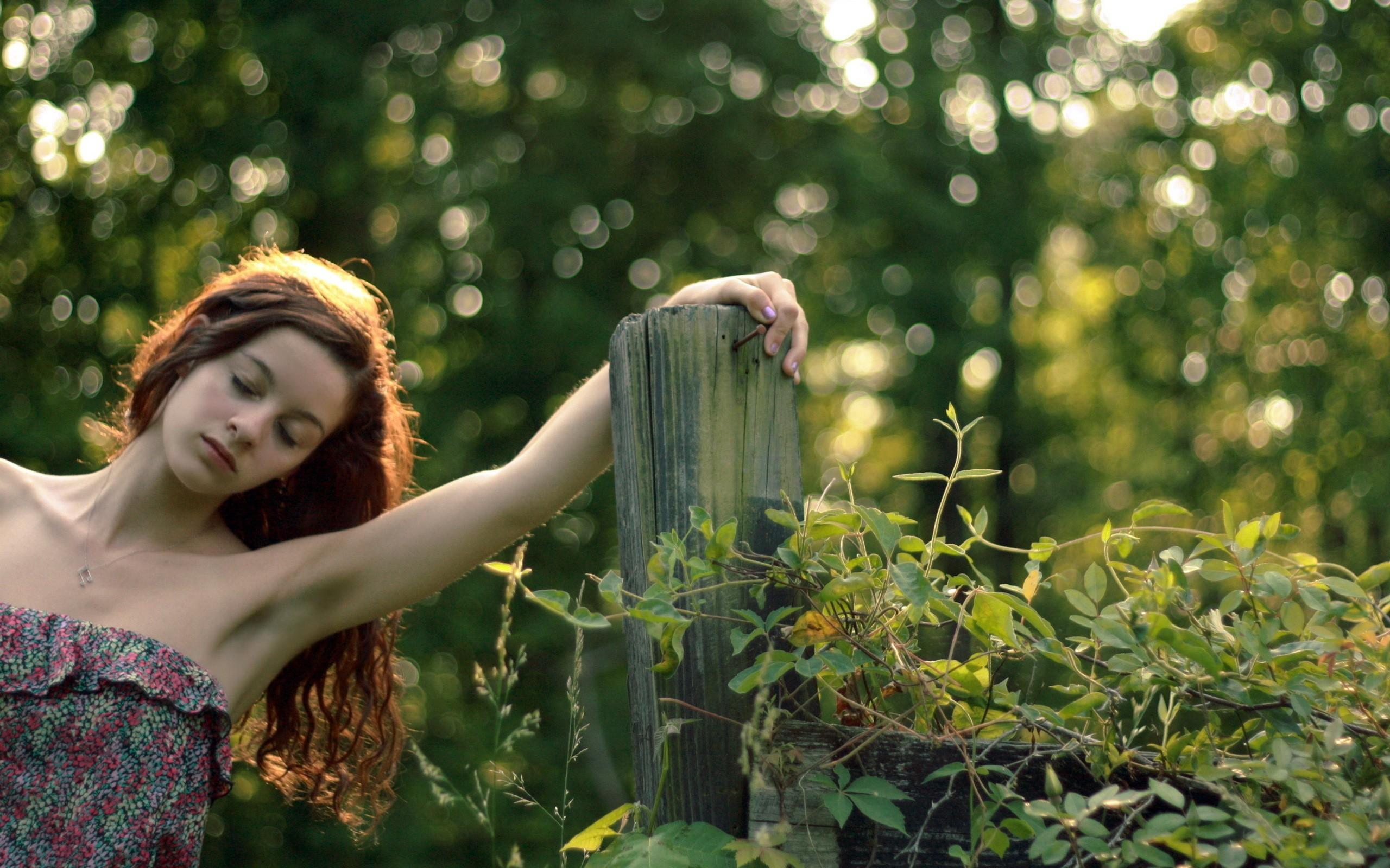 Селс на природе, Русские на природе -видео. Смотреть Русские на 9 фотография