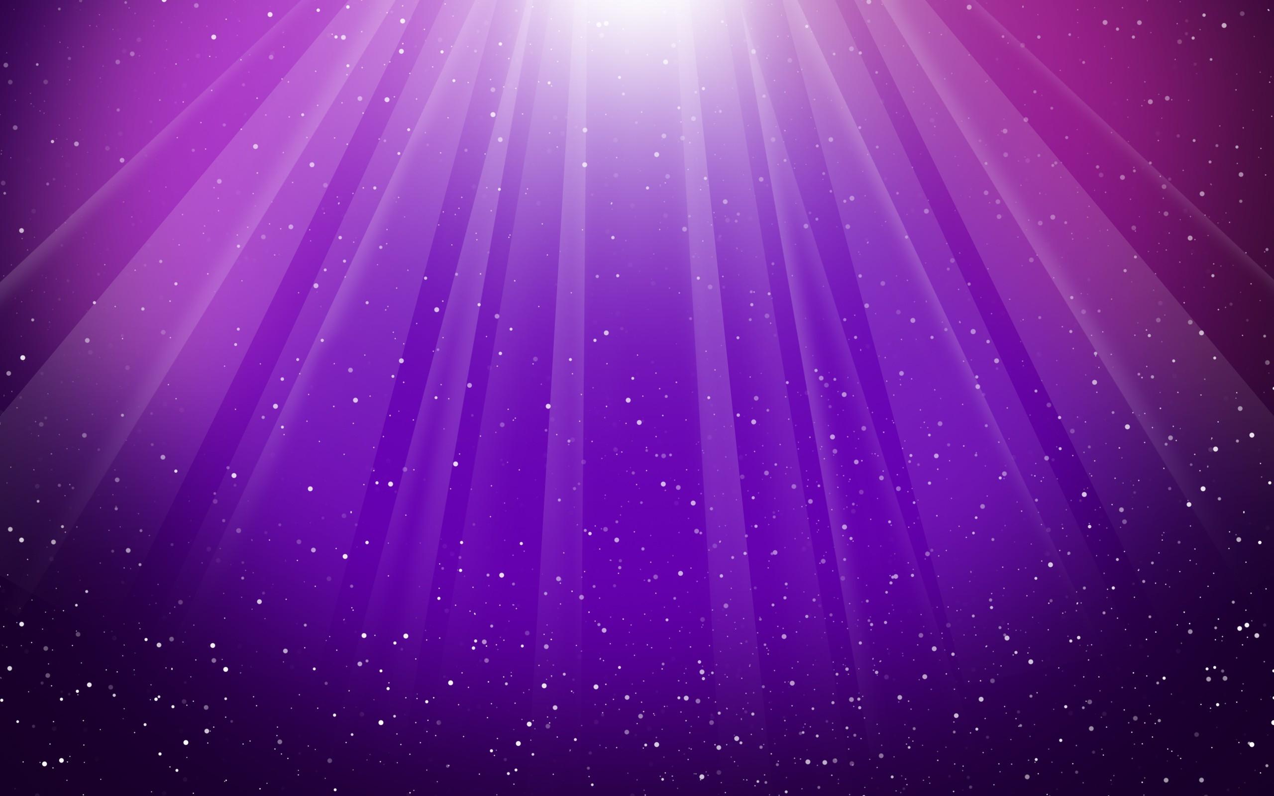 sunlight galaxy space purple stars nebula circle atmosphere lens flare universe astronomy star line screenshot computer