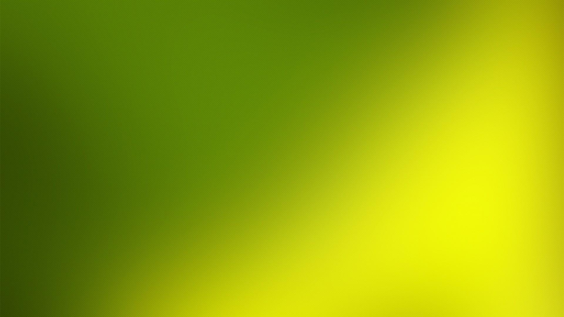 Wallpaper : sunlight, green, yellow, circle, light, color ...