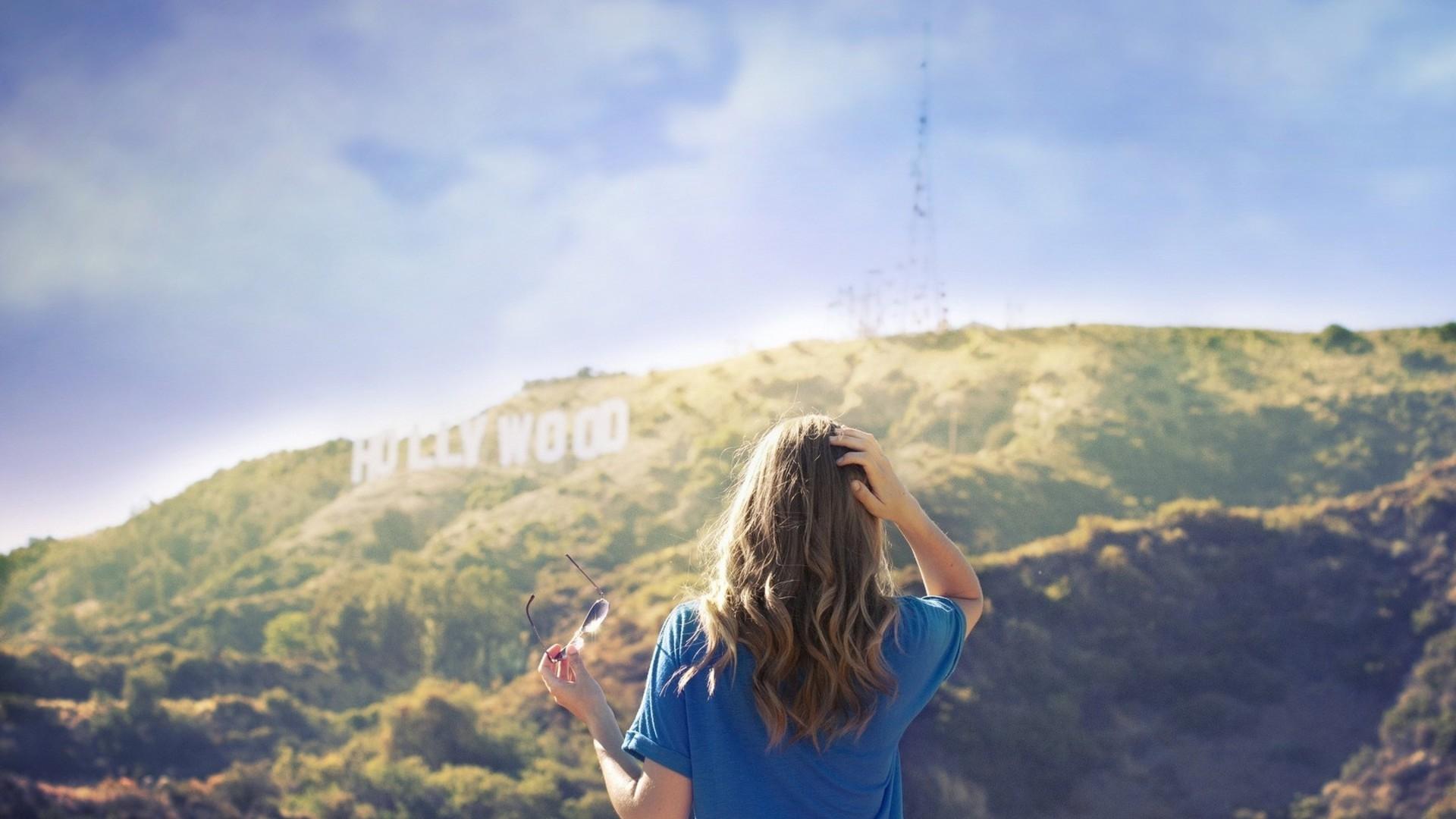 Beautiful Wallpaper Mountain Hollywood - sunlight-hill-nature-grass-sky-photography-blue-morning-hair-wind-horizon-walking-Hollywood-vacation-cloud-tree-mountain-girl-adventure-mountainous-landforms-640664  Collection_80331.jpg