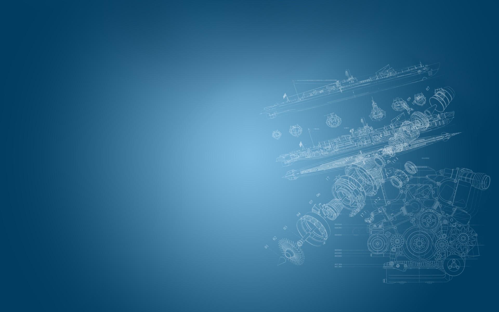 Fond D Ecran Lumiere Du Soleil Illustration Navire Fond Simple Ciel Texte Bleu Conception Graphique Cercle Atmosphere Les Moteurs Ingenierie Vague Ligne Capture D Ecran Papier Peint De L Ordinateur Atmosphere De La Terre