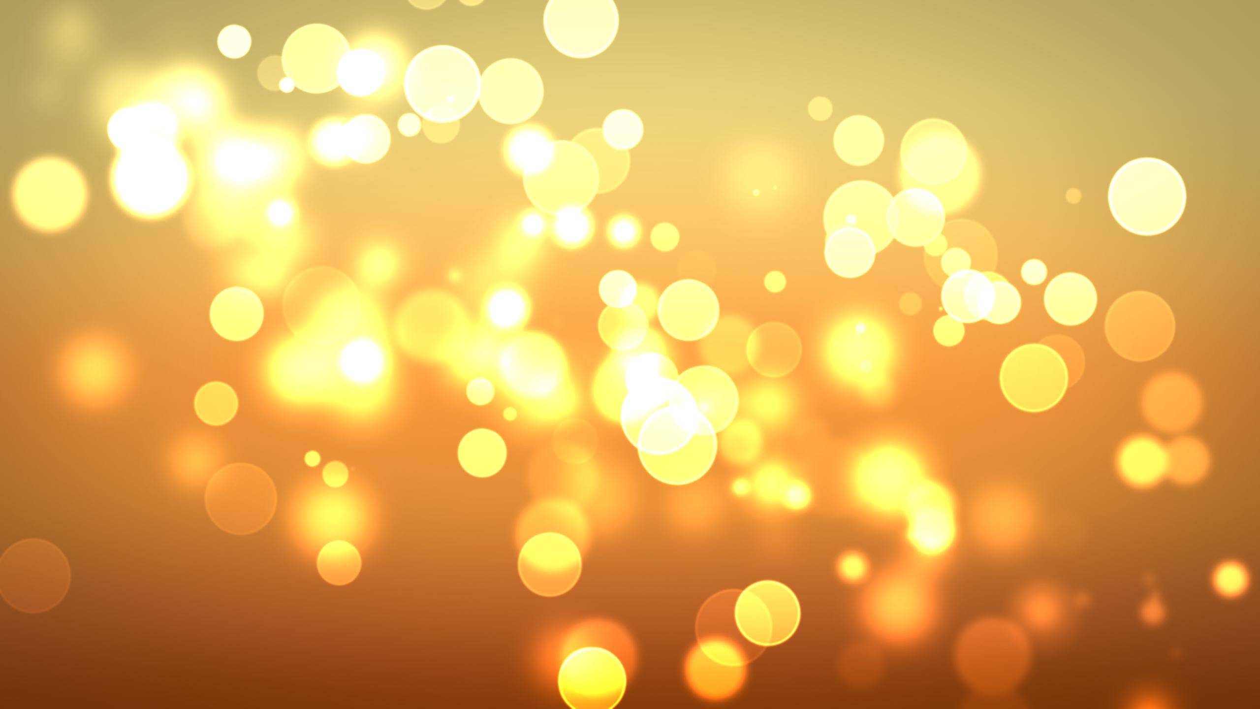 sunlight, illustration, yellow, circle ...