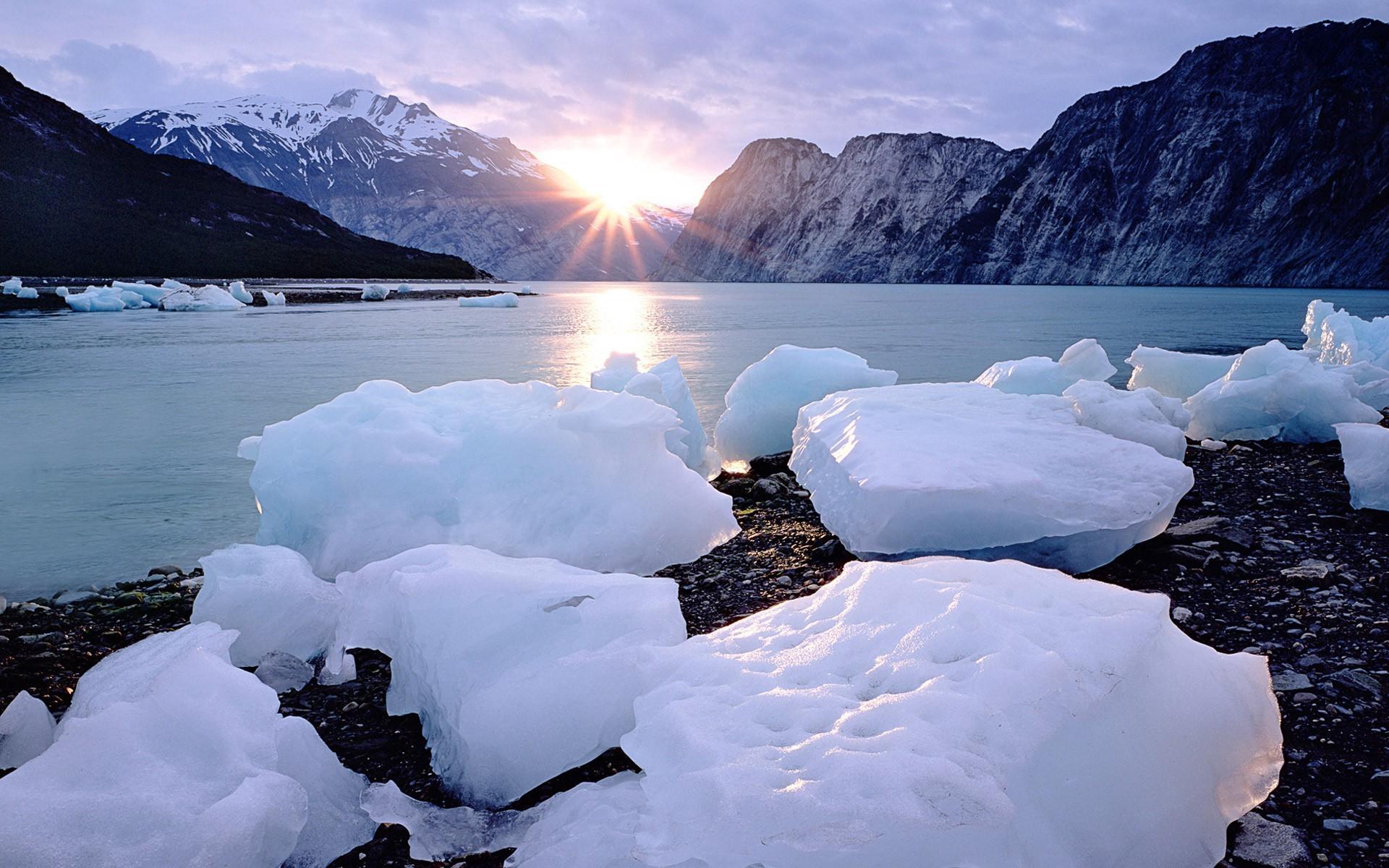 Wonderful Wallpaper Mountain Windows 7 - sunlight-lake-water-nature-reflection-snow-winter-photography-iceberg-ice-Arctic-Windows-7-Freezing-melting-mountain-weather-season-1920x1200-px-geological-phenomenon-mountain-range-sea-ice-arctic-ocean-glacial-landform-613721  Gallery_169663.jpg
