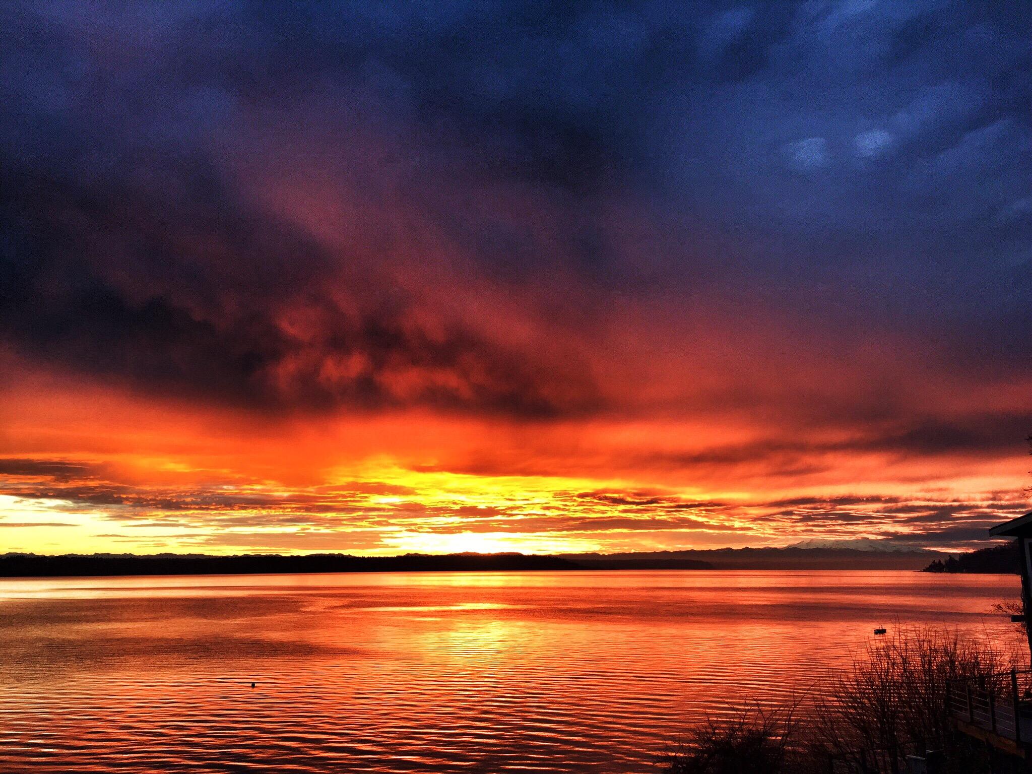 Sfondi Luce Del Sole Paesaggio 500px Tramonto Mare Acqua