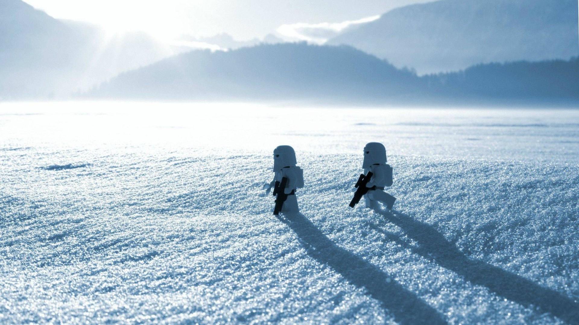 sunlight landscape Star Wars sea sky snow winter ice frost horizon Arctic Freezing tundra vacation mountain 1920x1080 px polar ice cap ice cap glacial landform 784509