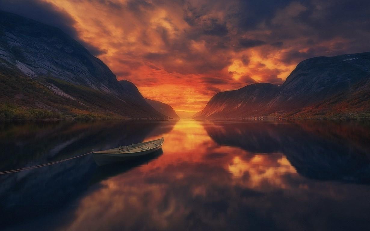 транспорт отличается солнце в горах озеро яхты картинки садко предлагает вам