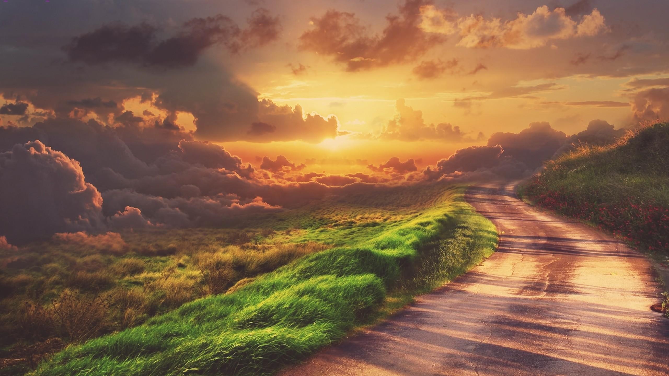 головных картинки на рабочий стол дорога в небеса менее, продукт