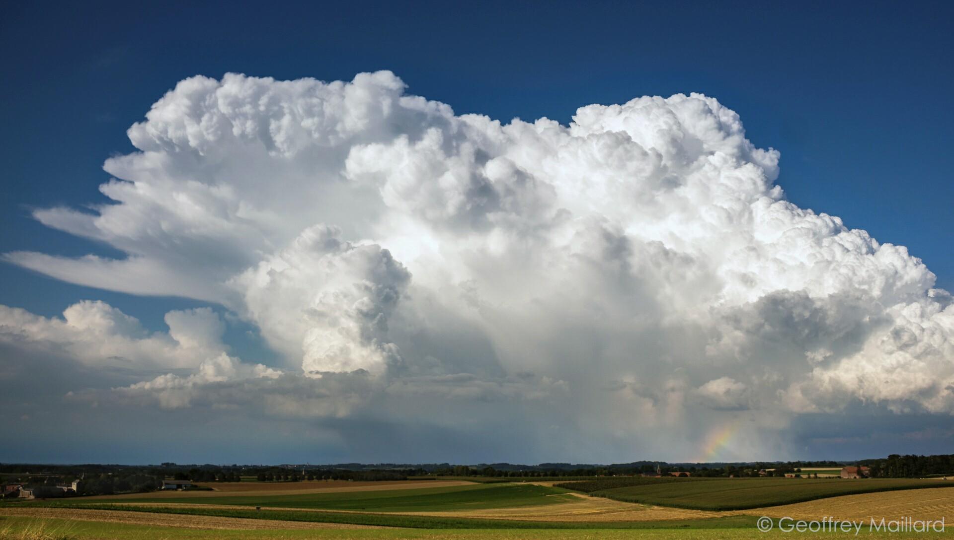 фотографии облачного неба естественные без прикрас днём медика вас