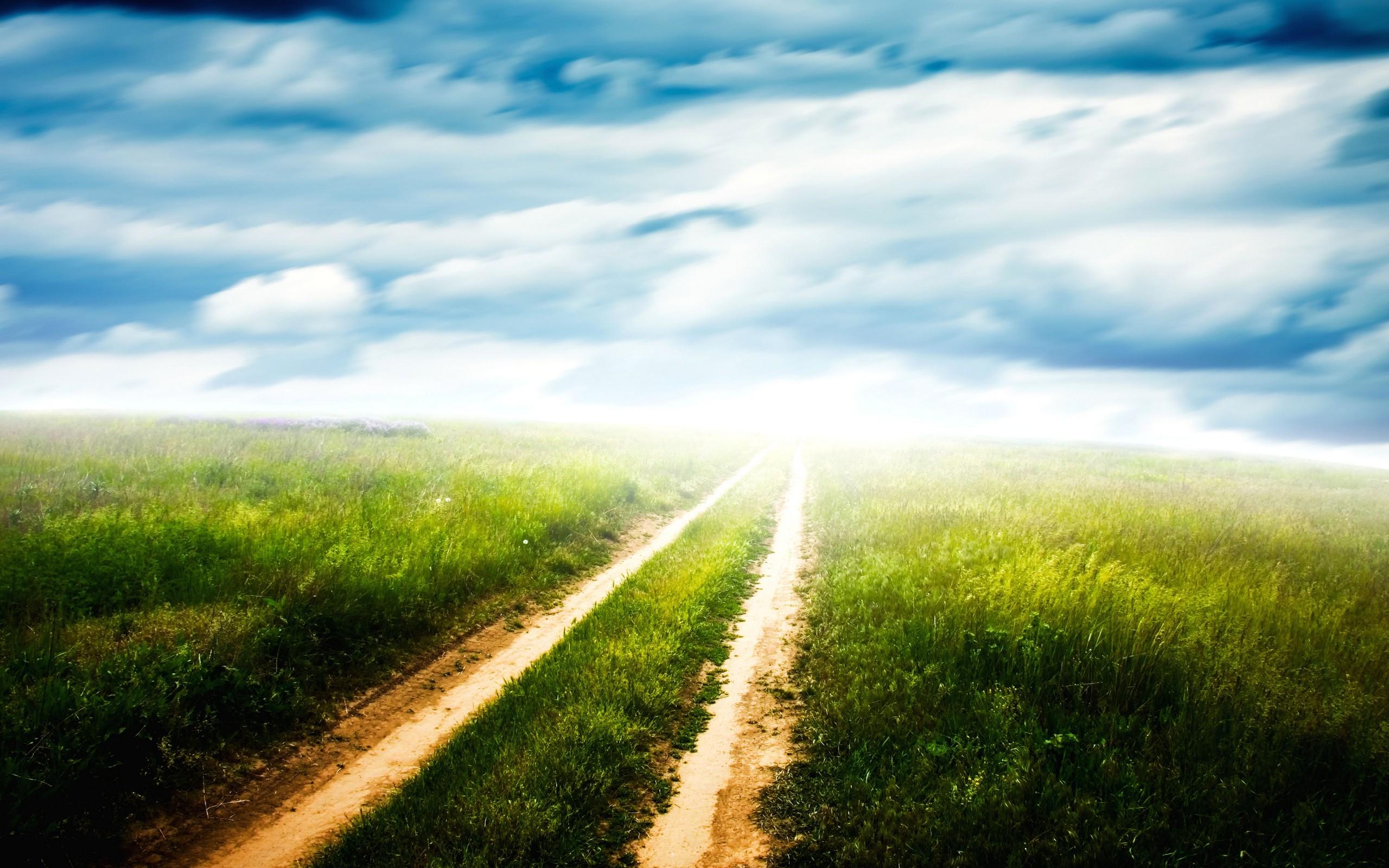 солнечный путь картинки вещи принесут