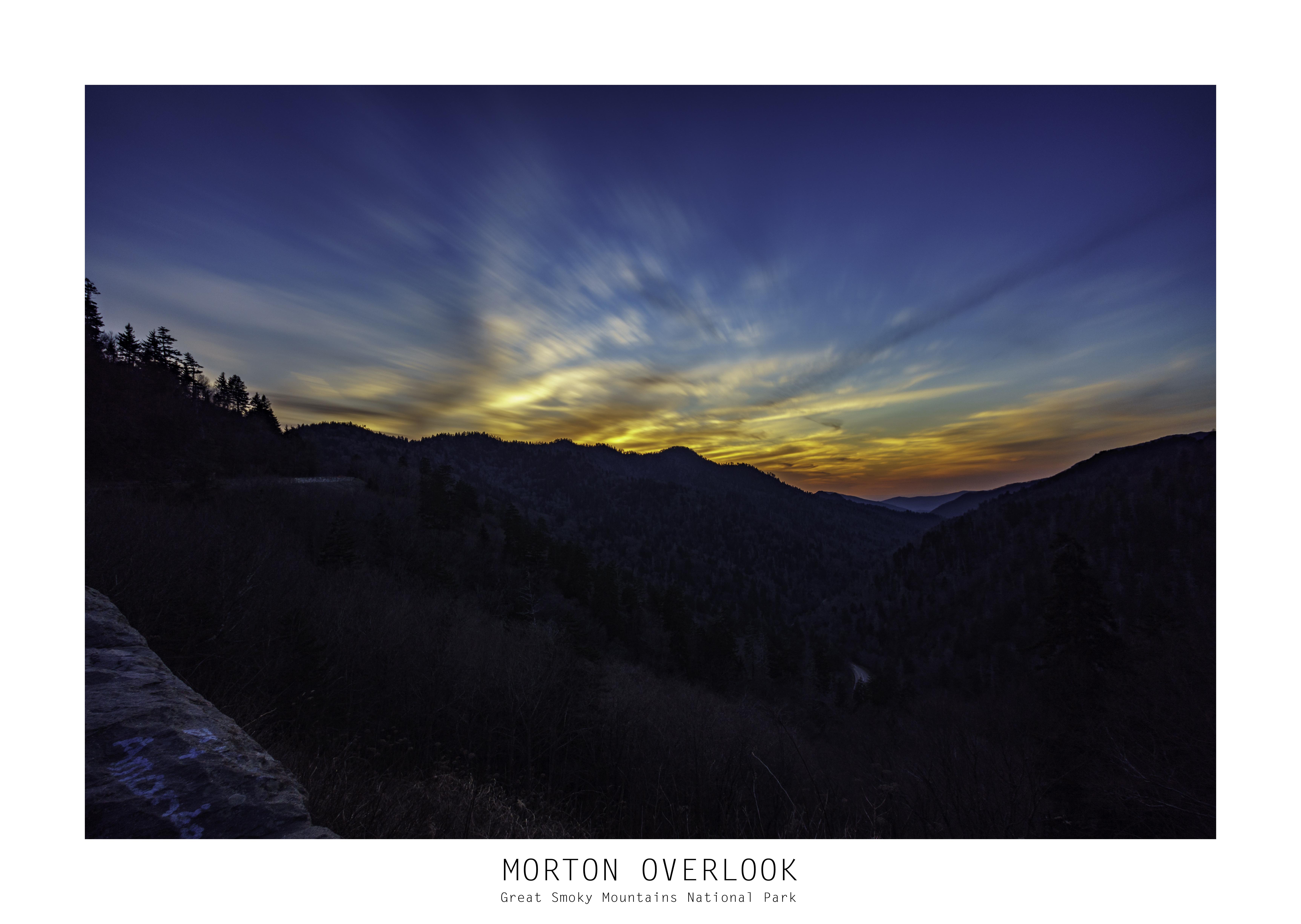 Must see Wallpaper Love Scenery - sunlight-landscape-mountains-sunset-hill-love-sky-park-clouds-sunrise-evening-morning-horizon-atmosphere-dusk-happy-peaceful-mount-scenery-Tennessee-ridge-cloud-tree-mountain-dawn-south-highland-slowshutter-mountain-range-tamron1024mm-meteorological-phenomenon-fell-sonya77ii-smokymountains-mortonoverlook-thegreatsmokymountains-stock-photography-849254  Gallery_51875.jpg