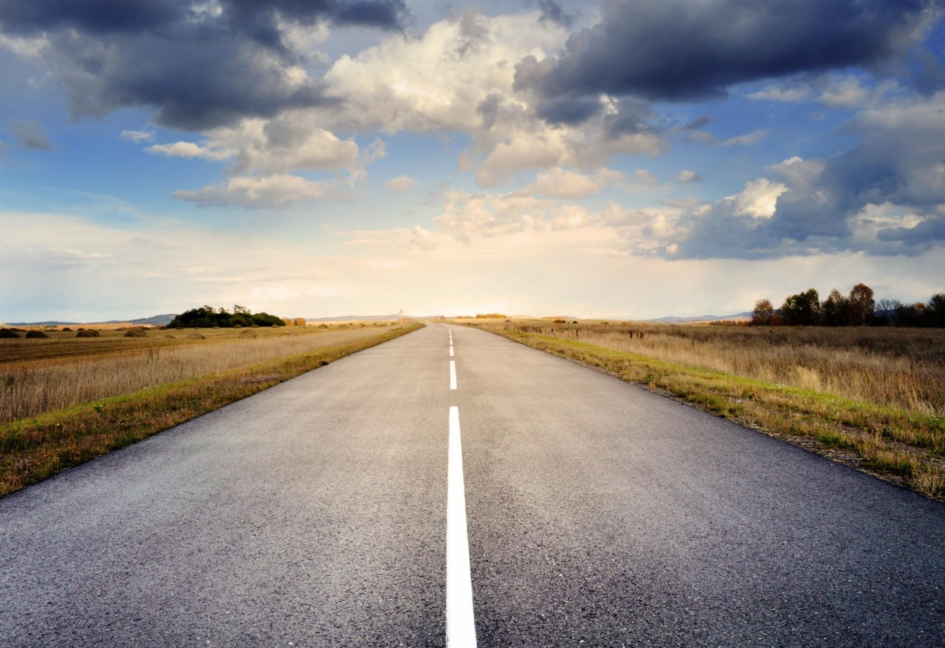 Климат другой картинки дорог