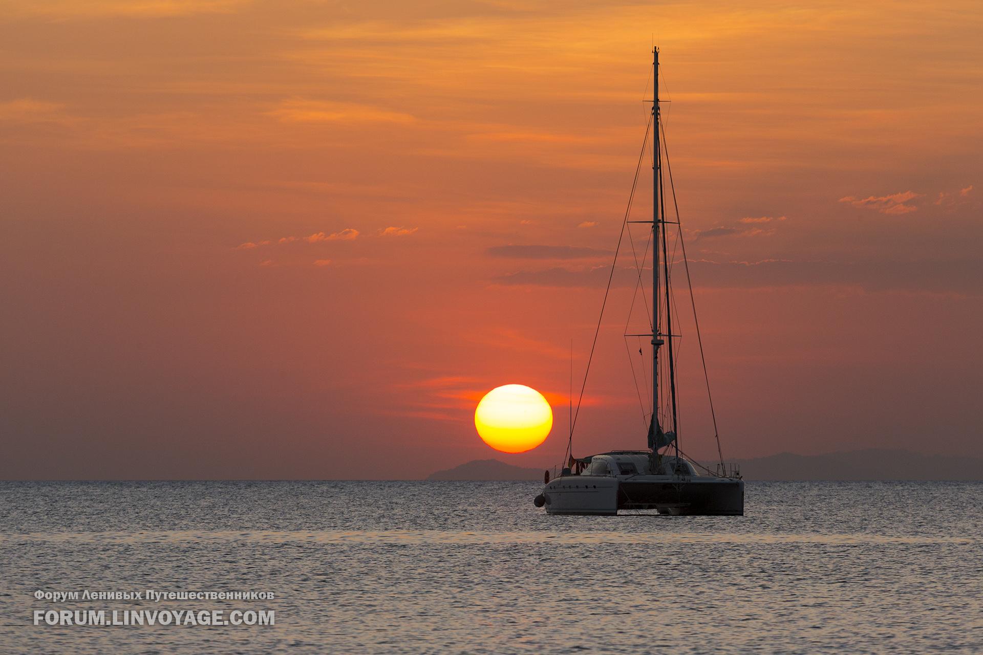wallpaper : sunlight, landscape, people, white, ship, boat, sunset