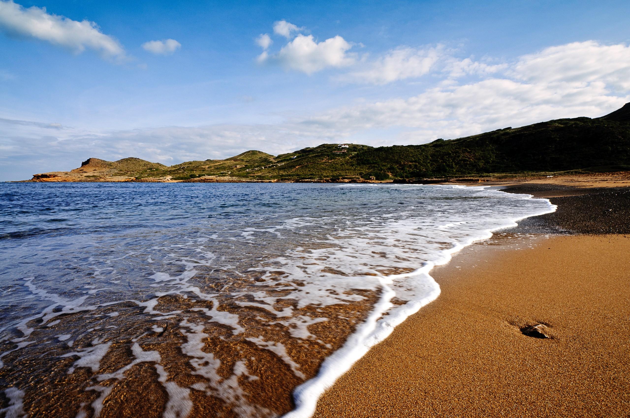 бентамка красивые фото морского побережья всегда по-разномупоэтому надоедаетэто