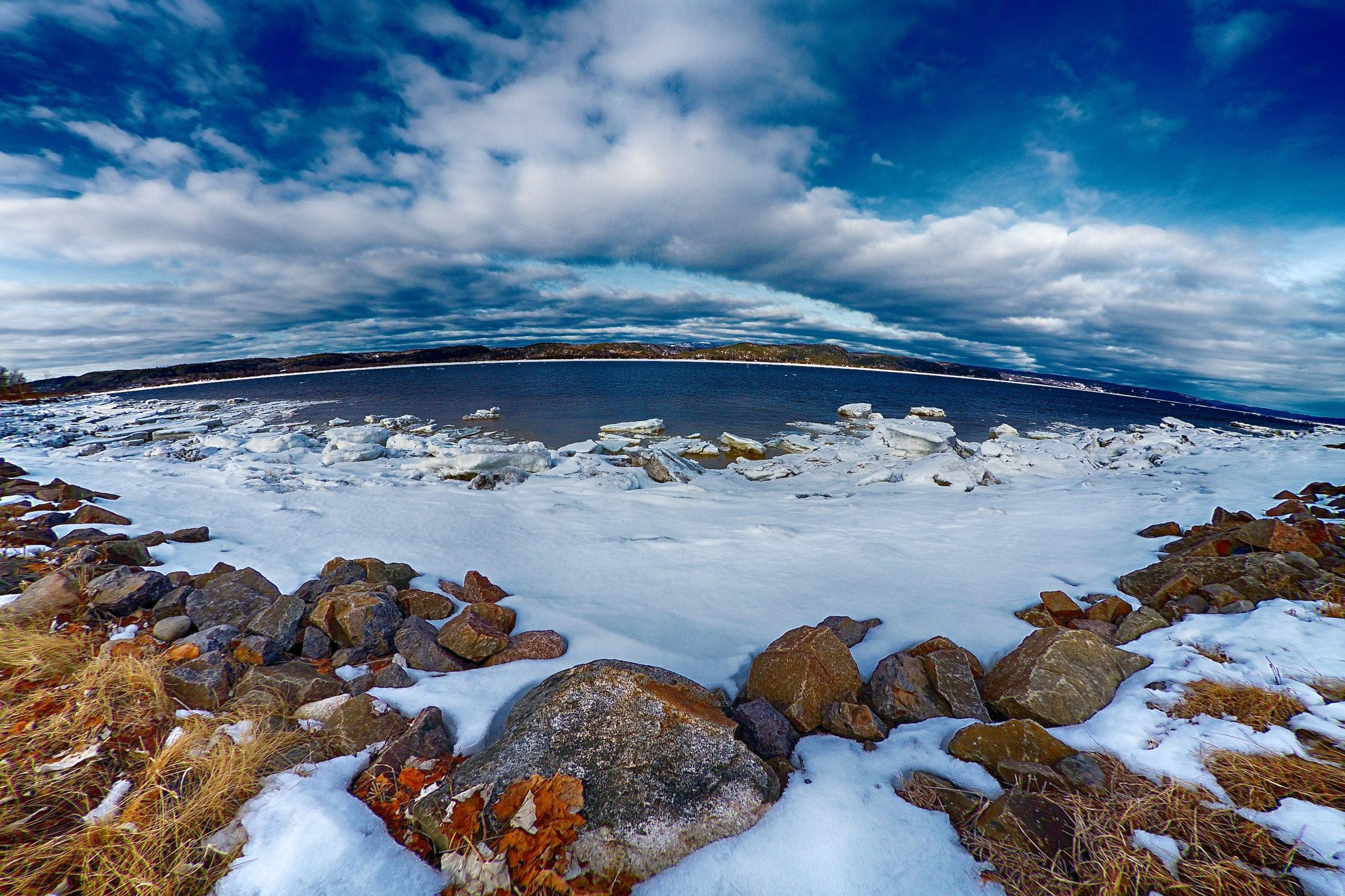 картинки арктической пустыни летом и зимой мнению