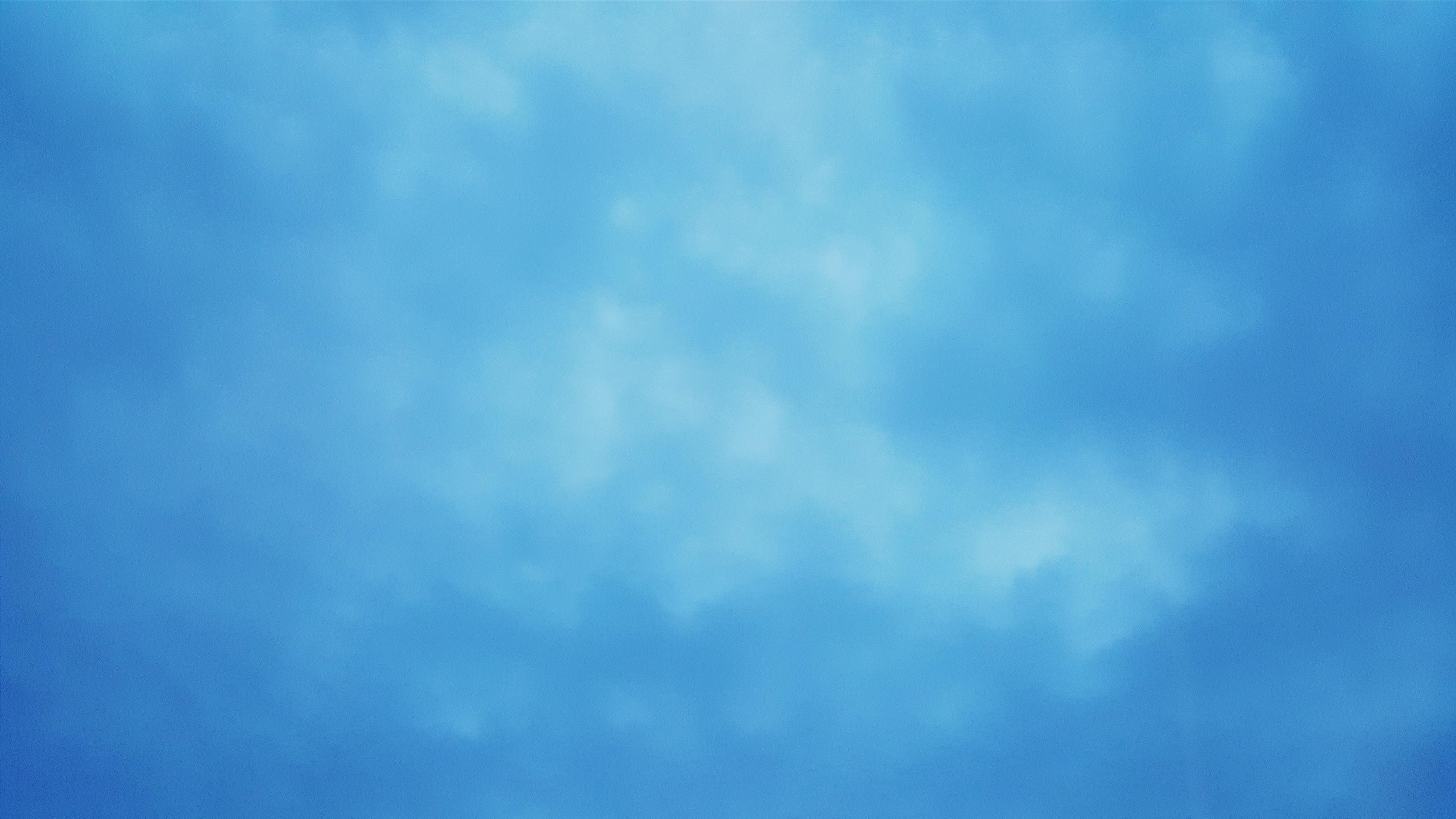 Sfondi Luce Del Sole Paesaggio Cielo Blu Fotocamera Del