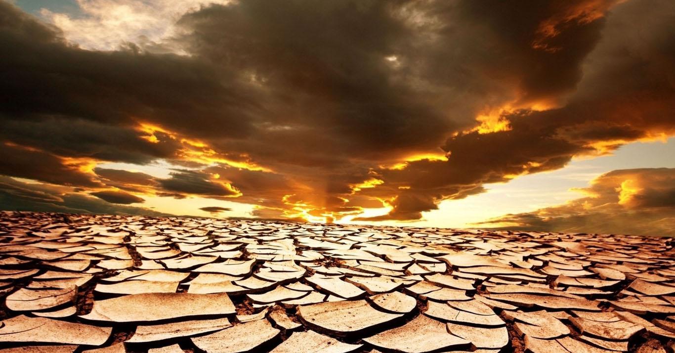 Sfondi luce del sole paesaggio cielo sera orizzonte for Wallpaper hd paesaggi