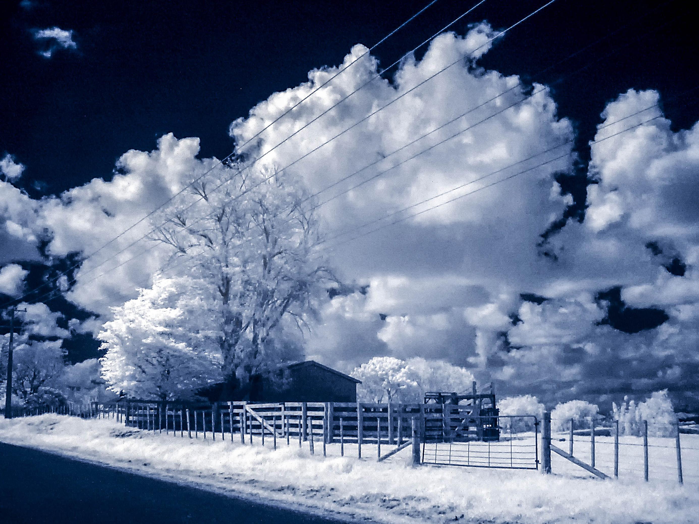 облака зимой в картинках гариков относится той