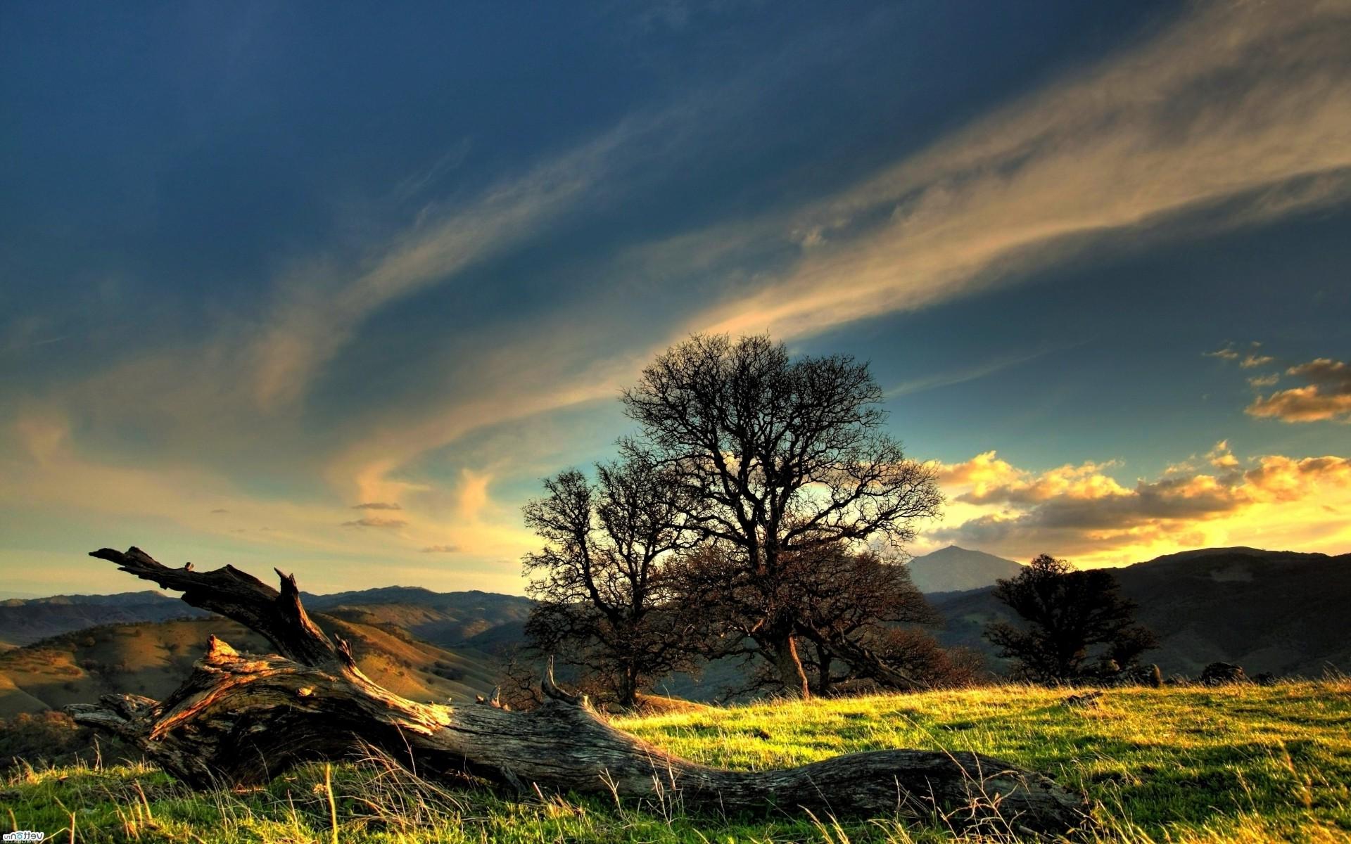 Смотреть картинка пейзаж