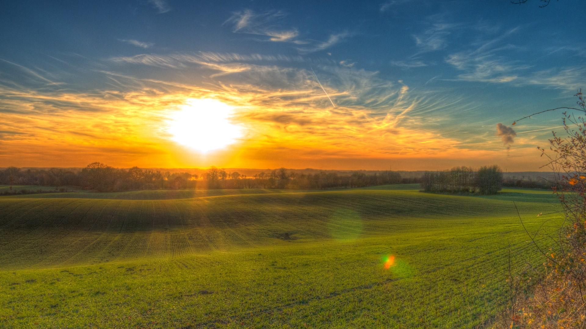 это, утро лето рассвет солнце красивые картинки комплекс темерницкий цены