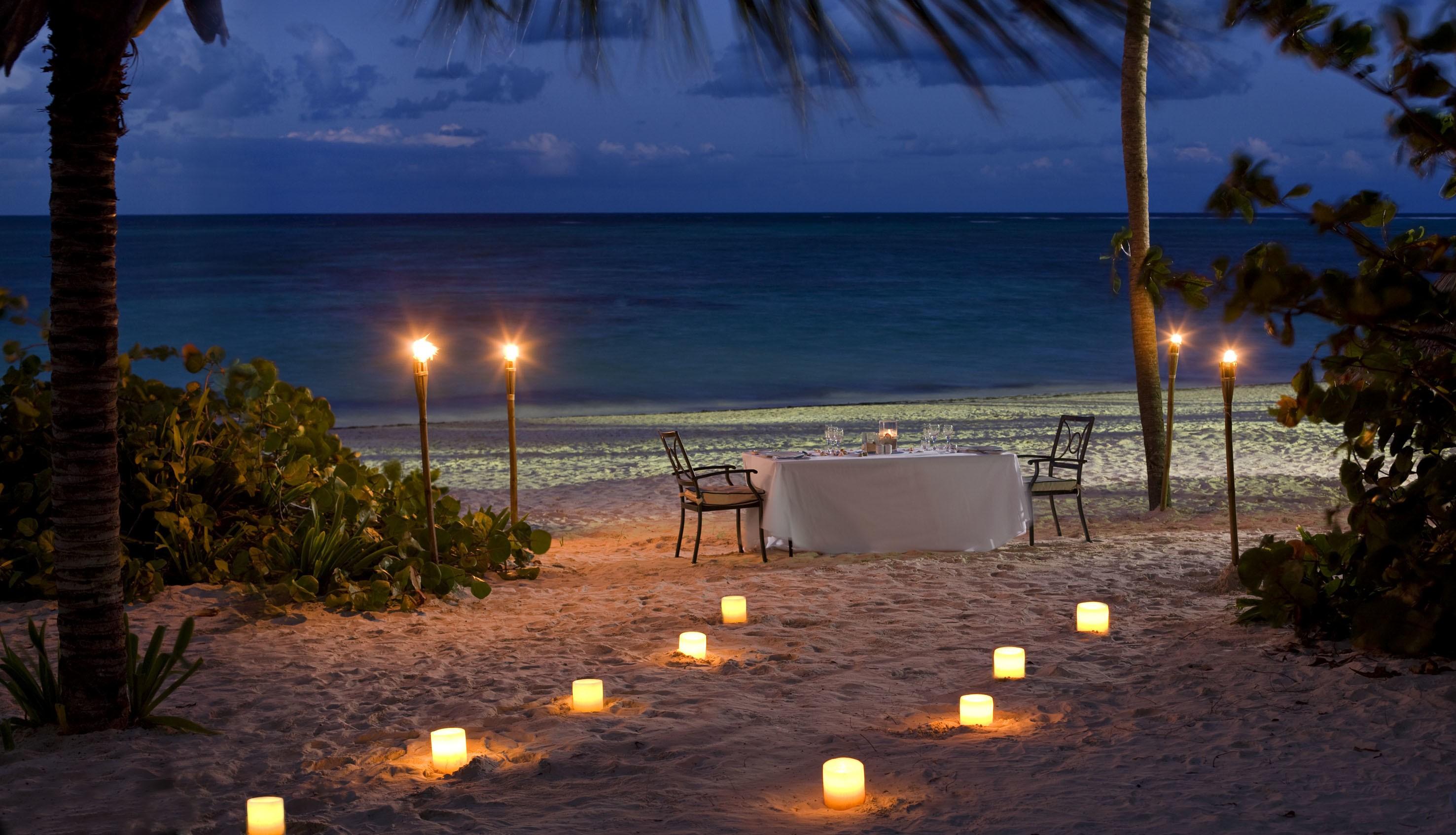 прекрасный вечер на море картинки день рождения