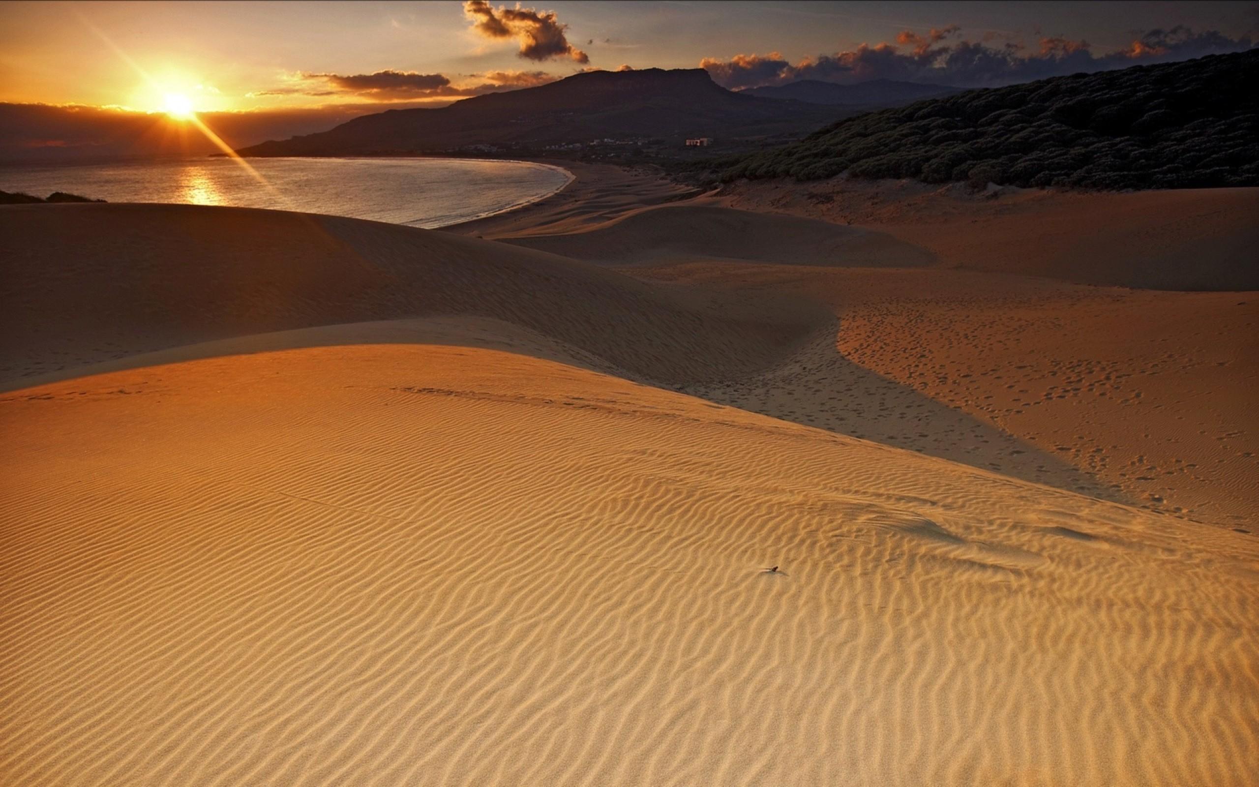 песчаные пустыни картинки сансет как нельзя