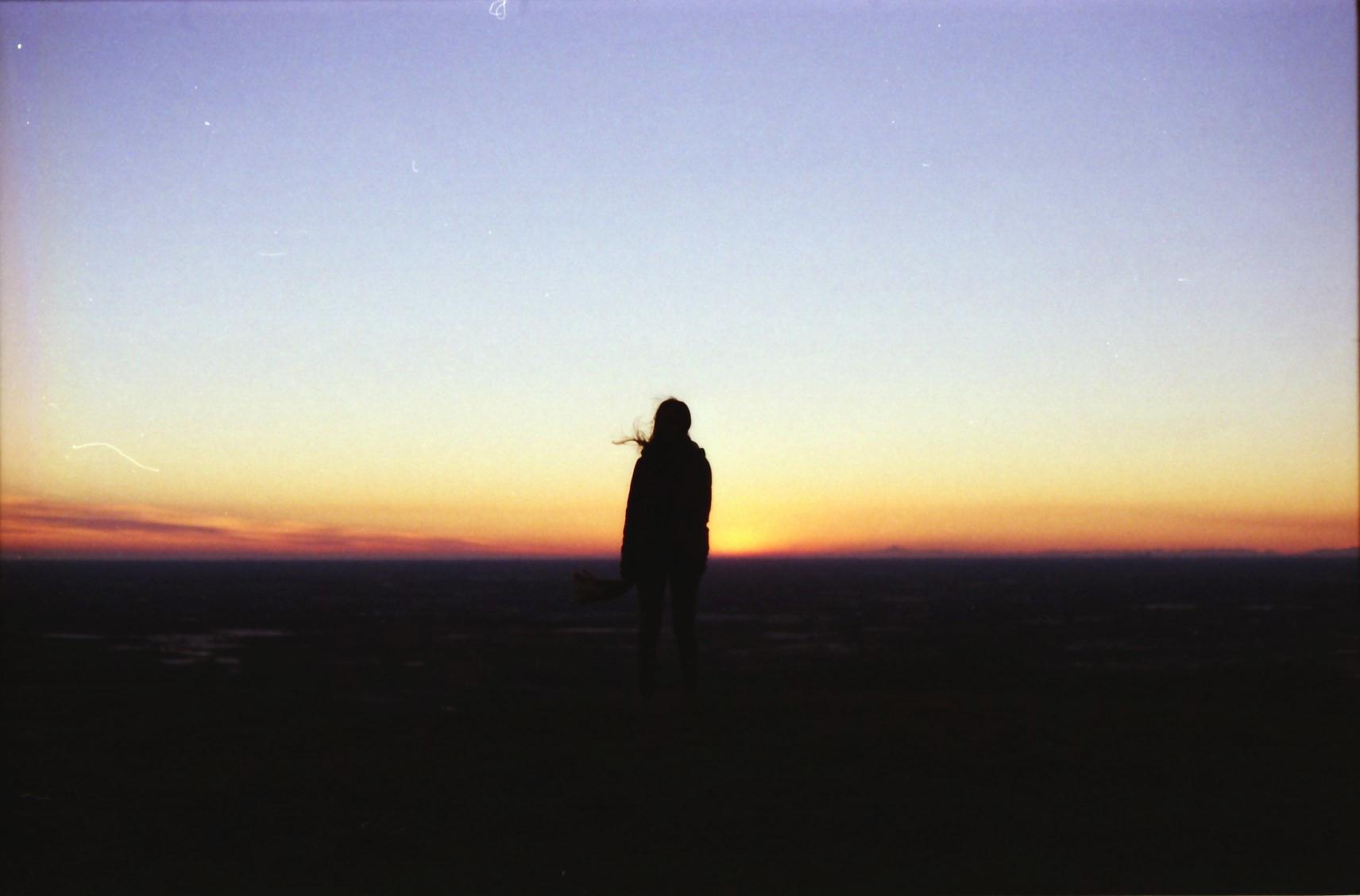 73 Gambar Pemandangan Cinta Terbaru