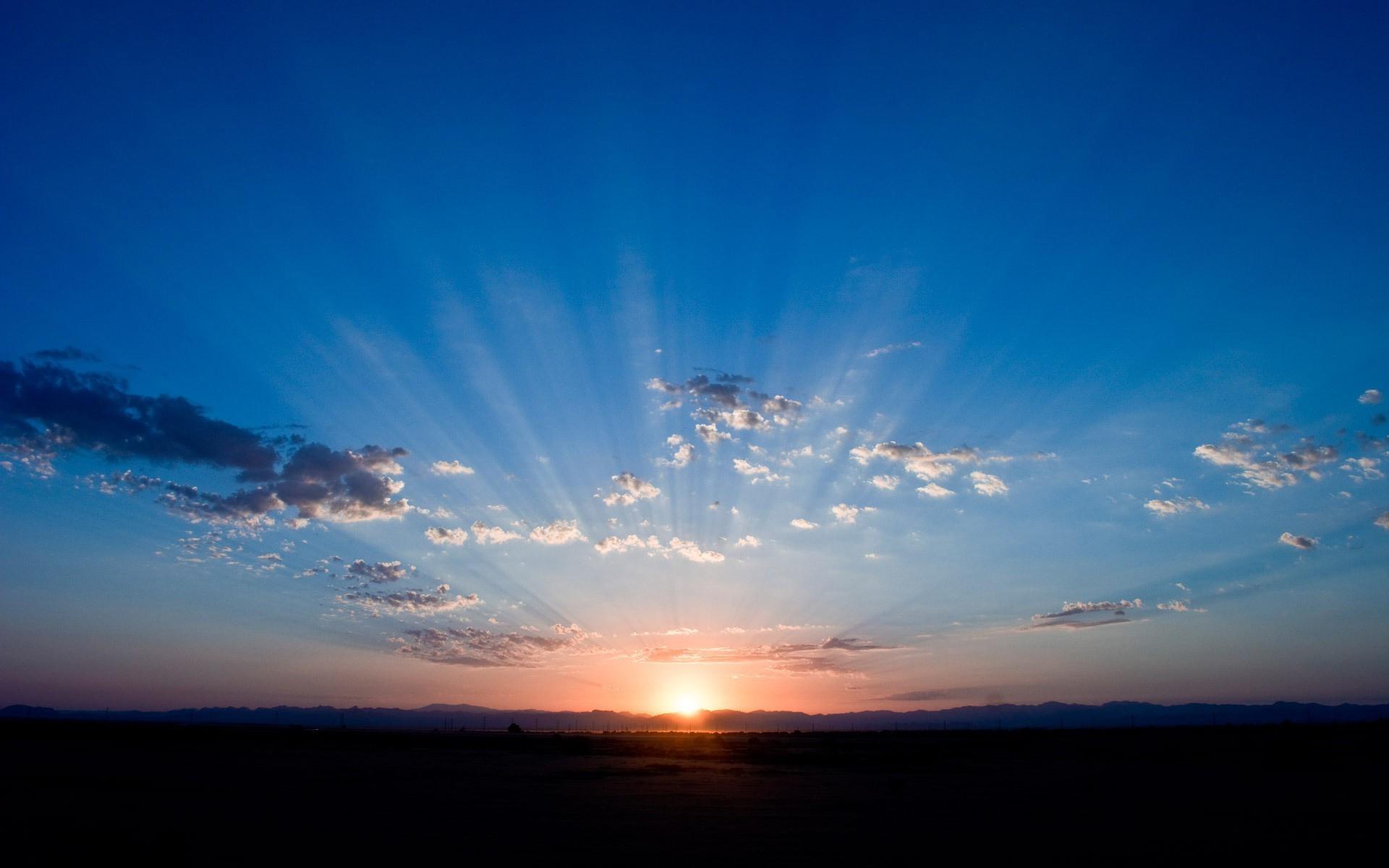 тех, утро небо картинки нашем мебельном центре