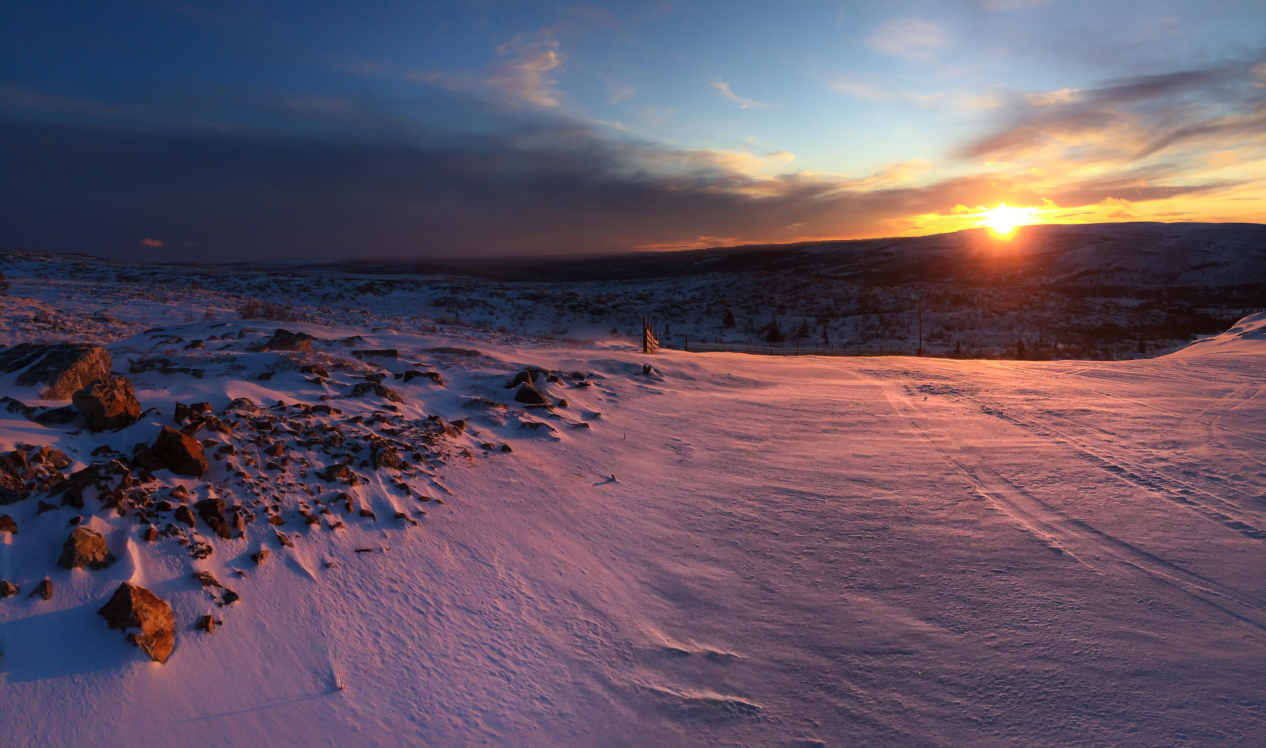 Sfondi Luce Del Sole Paesaggio Tramonto Mare Puntellare
