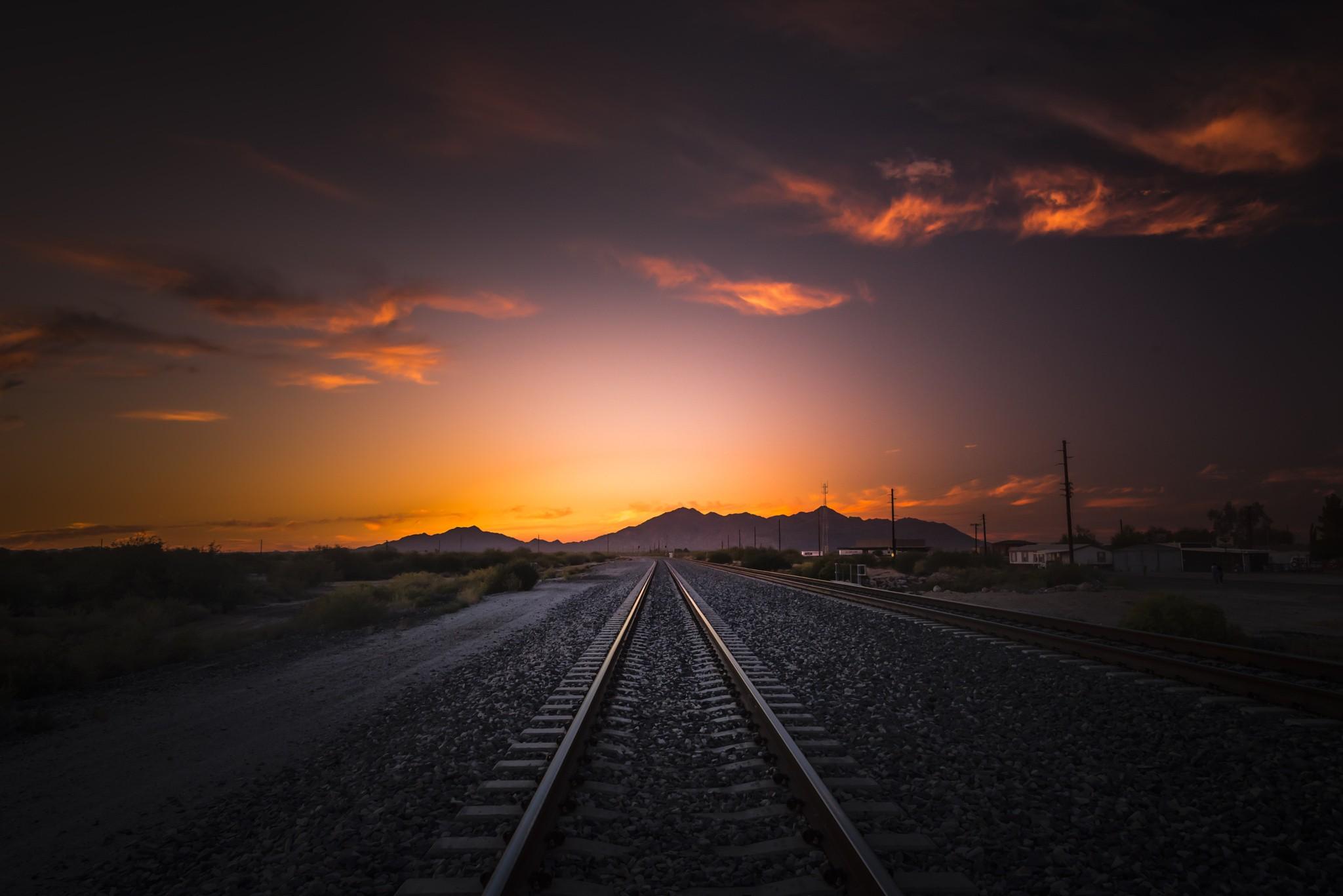 картинки поездов уходящих в путь строительство срубов