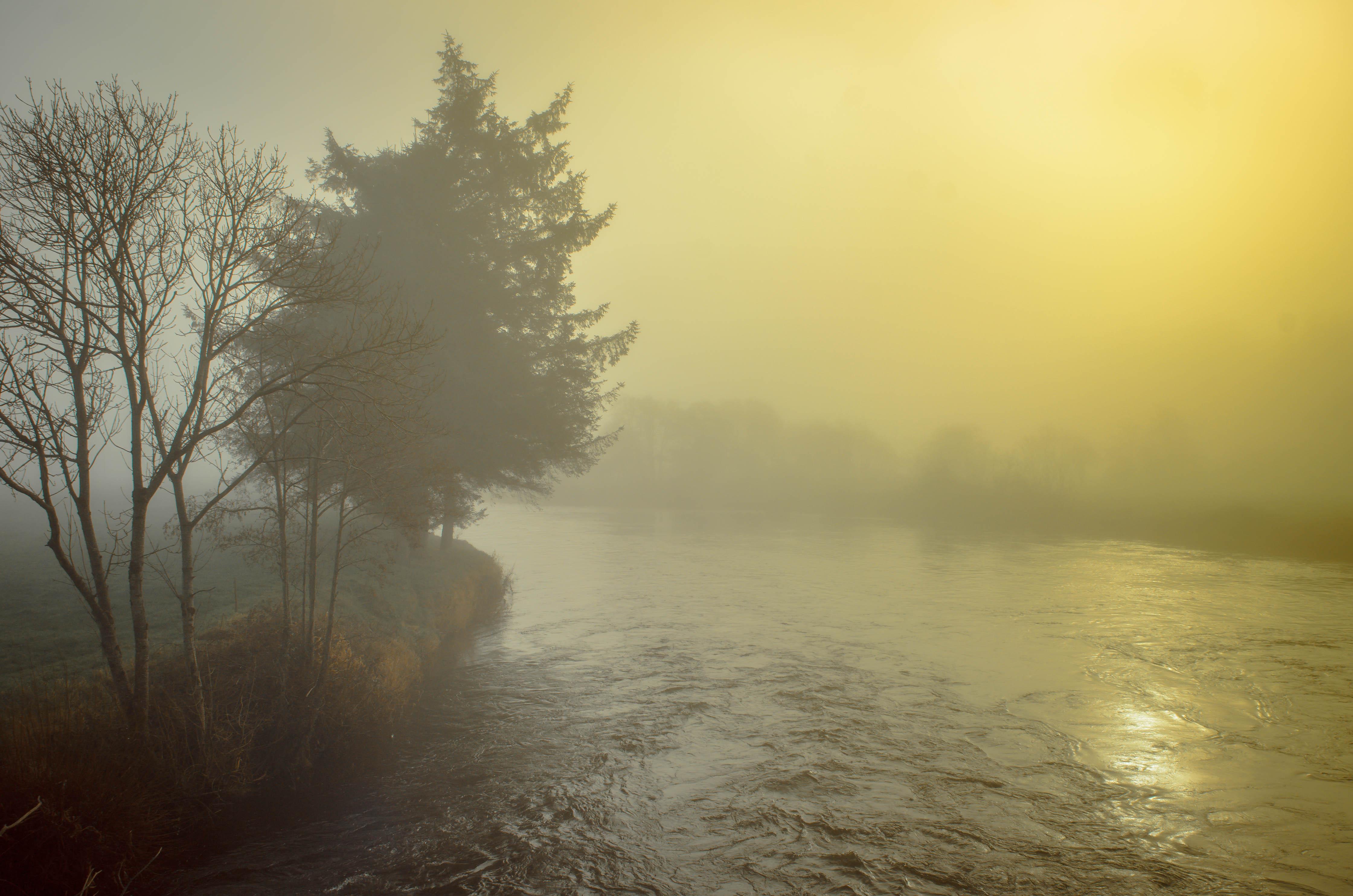 Fond d 39 cran lumi re du soleil paysage le coucher du soleil eau la nature r flexion - Meteo lever et coucher du soleil ...