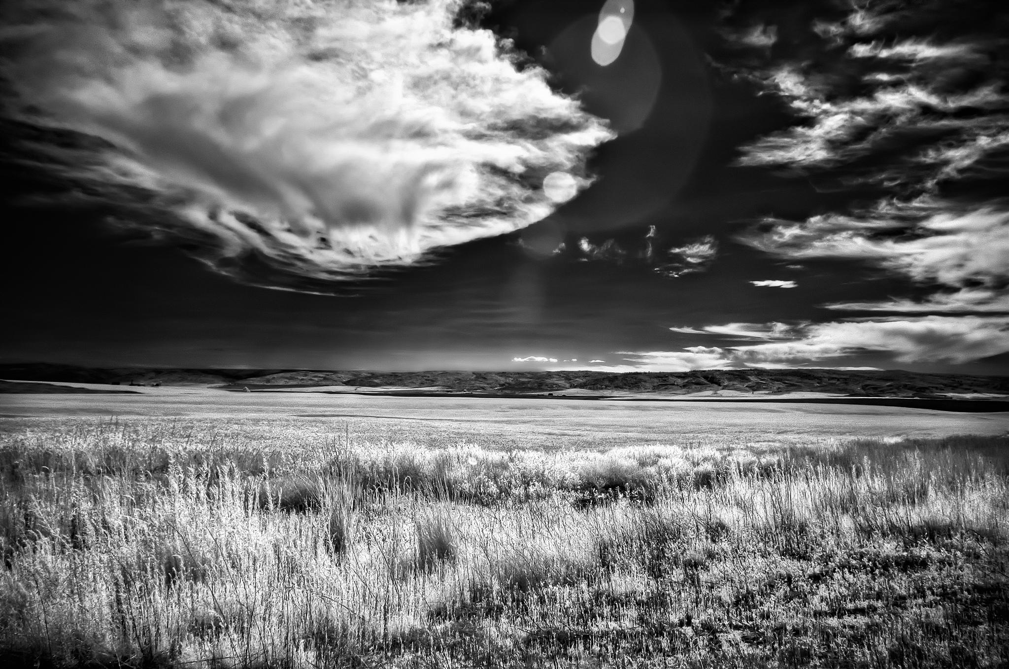 Wallpaper Sunlight Landscape Mountains Dark Nature Reflection Grass Sky Outdoors Field Calm Hills Cold Filter Horizon Windy Tornado Highway Infrared Glare Tripod Light Blackandwhite Country Dramatic Cloud Tree Nikkor 50mm