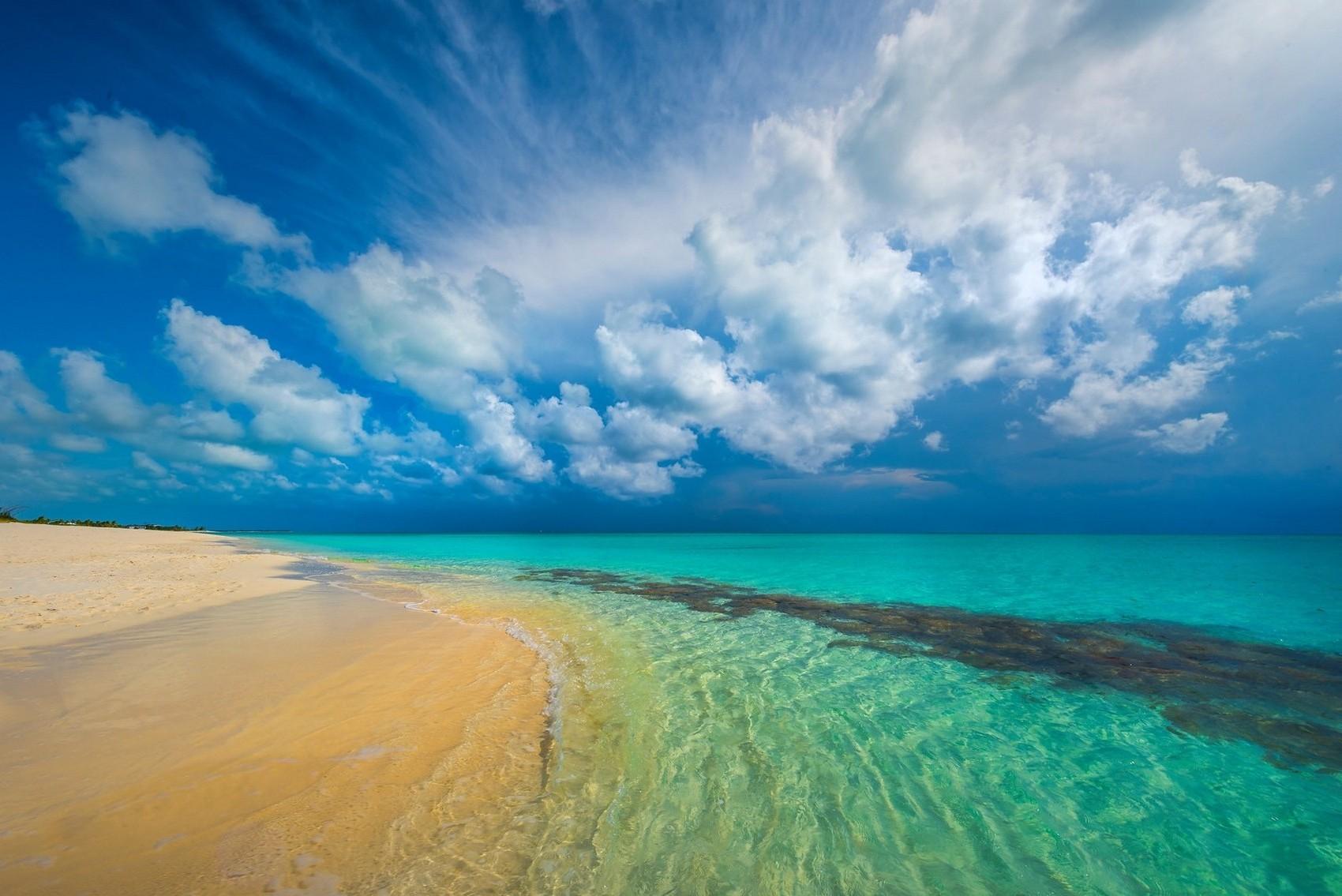 поодиночке картинки песчаного берега и океана монтаже верхнего освещения