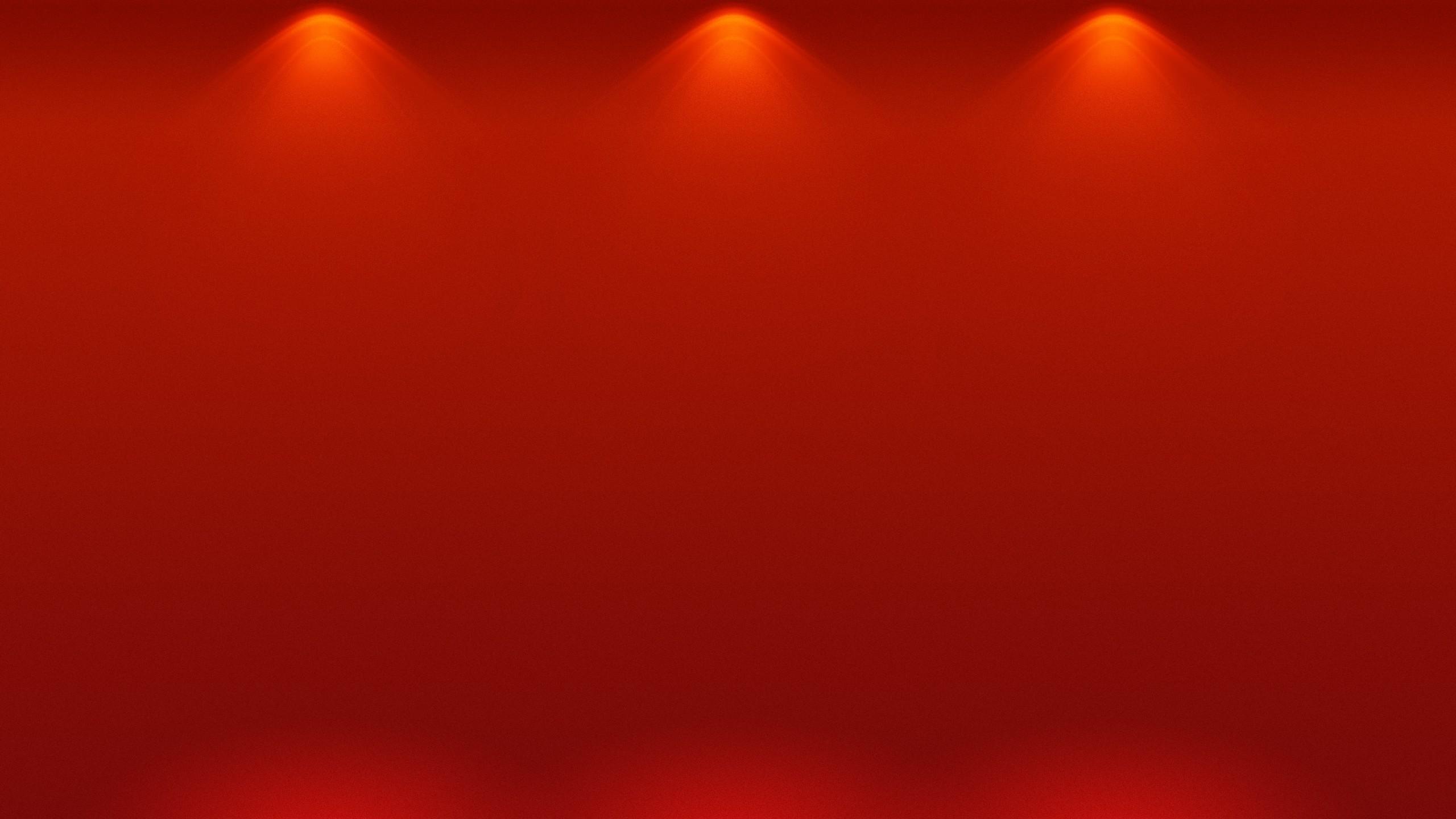 Fond Décran Lumière Du Soleil Lumières Rouge Soleil