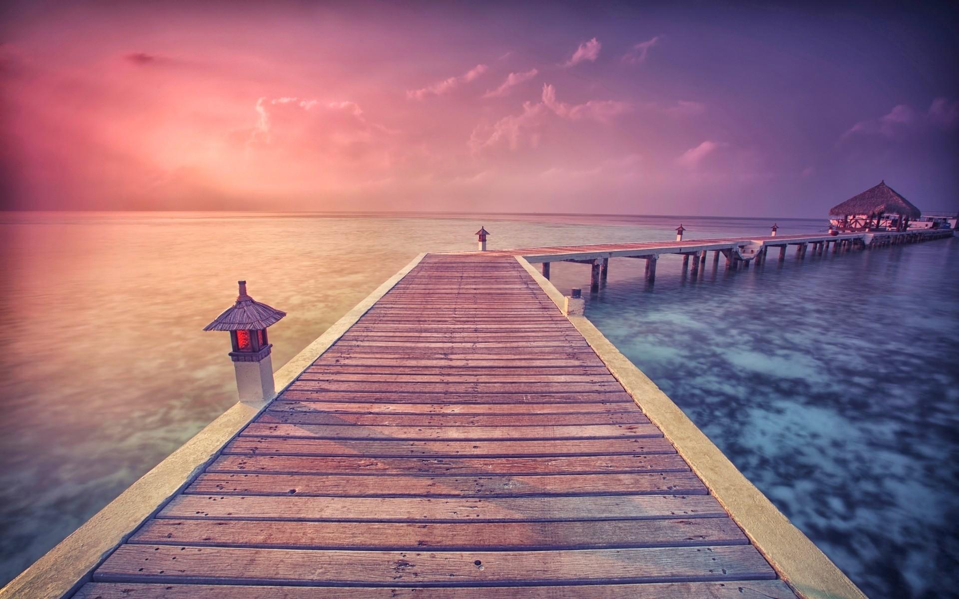 Sfondi Luce Del Sole Luci Tramonto Mare Acqua Spiaggia Casa