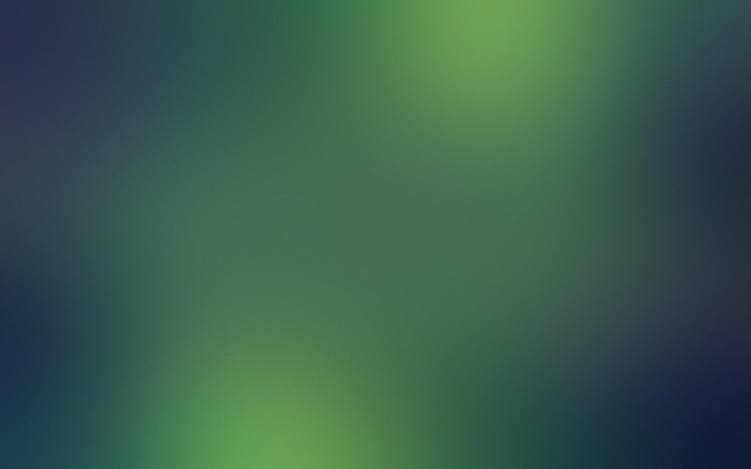 Wallpaper : sunlight, minimalism, sky, green, simple ...