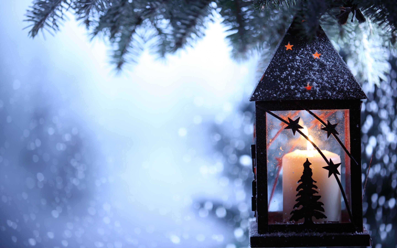 картинки для экрана зима новый год разделе информация