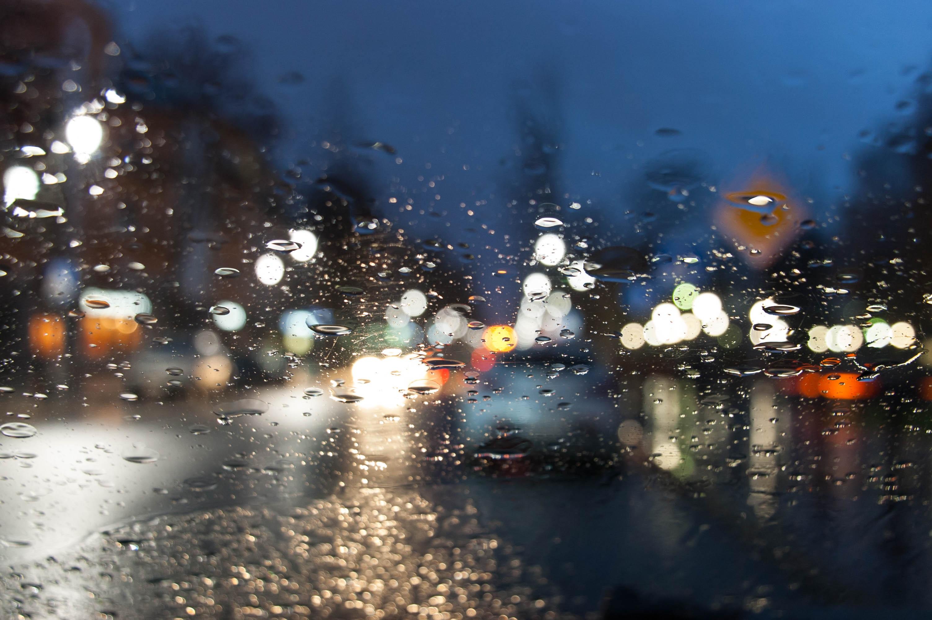 точки картинки погода вечером нашей рубрике ниже