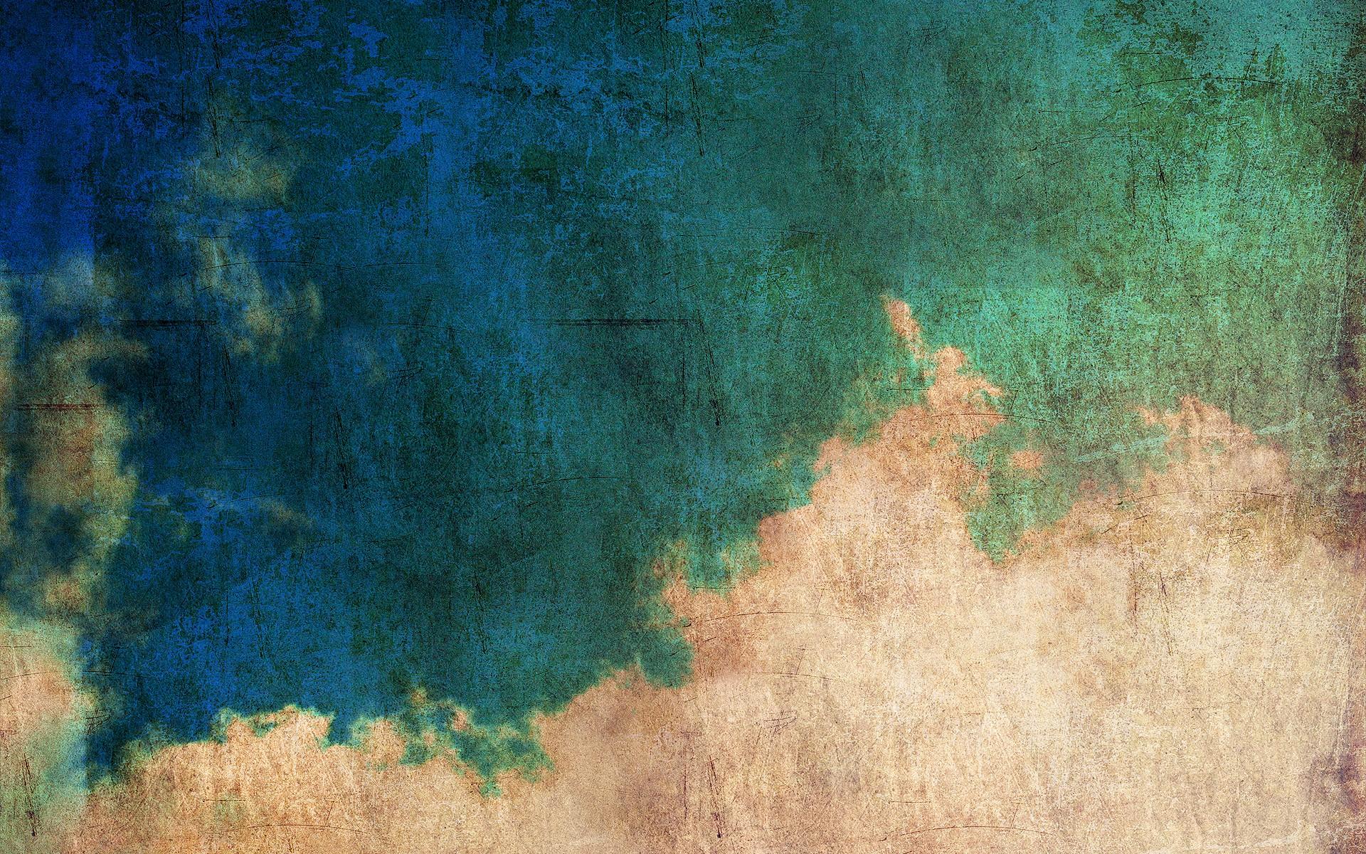 Fondos de pantalla luz de sol abstracto reflexi n for Pintura pared verde