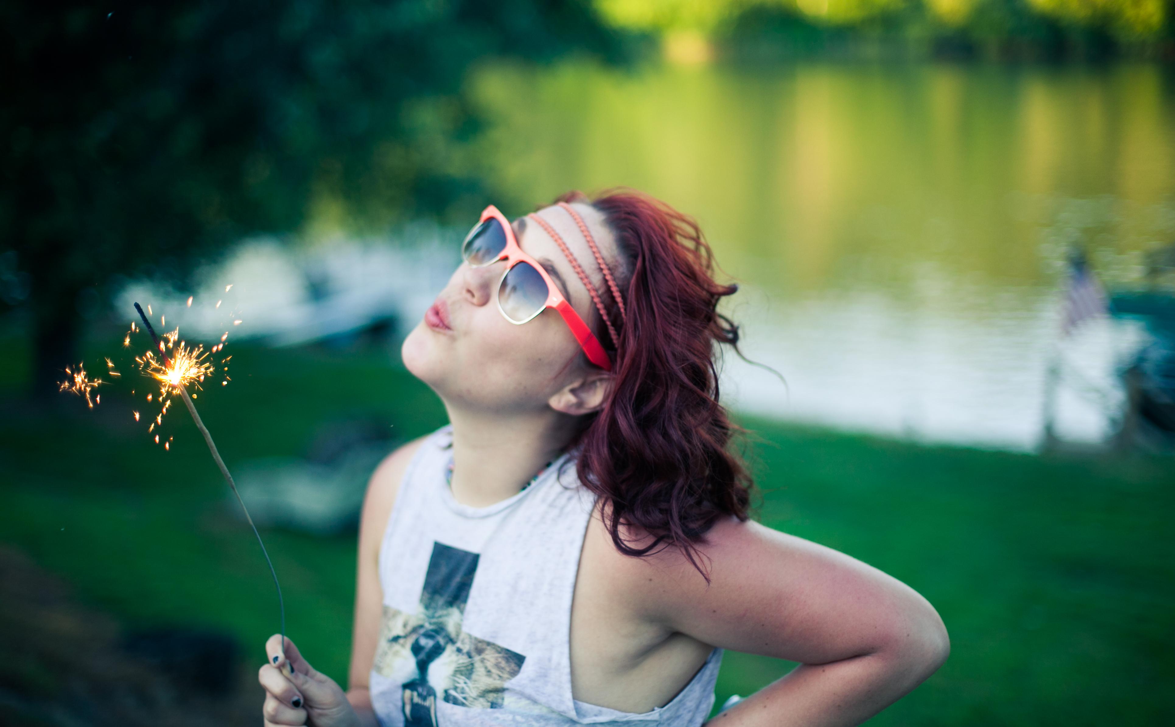 блоге как фотографировать портреты в солнечную погоду нравится, когда