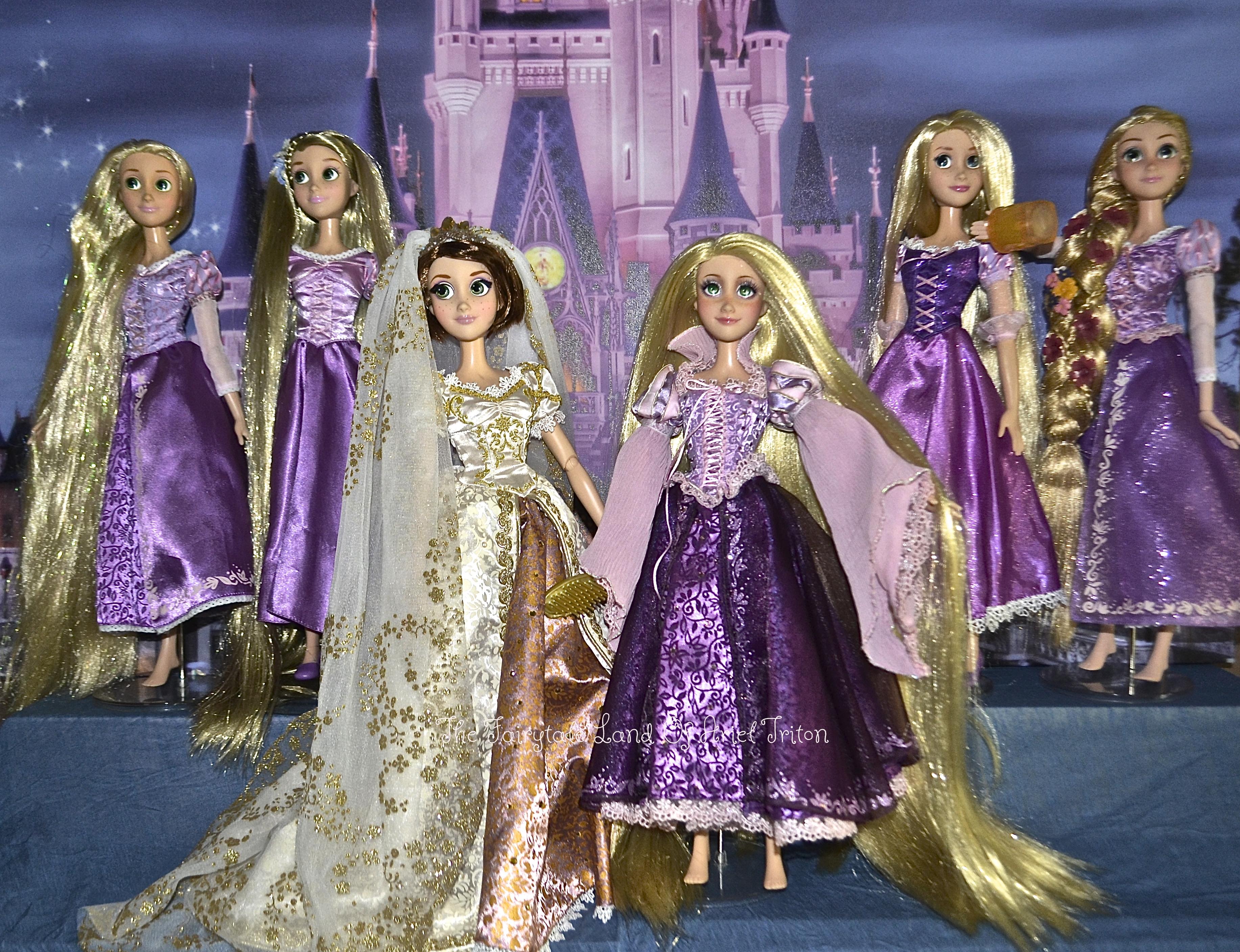 Hintergrundbilder : Sonnenlicht, lila, Kleid, Mode, Puppe, Brauch ...