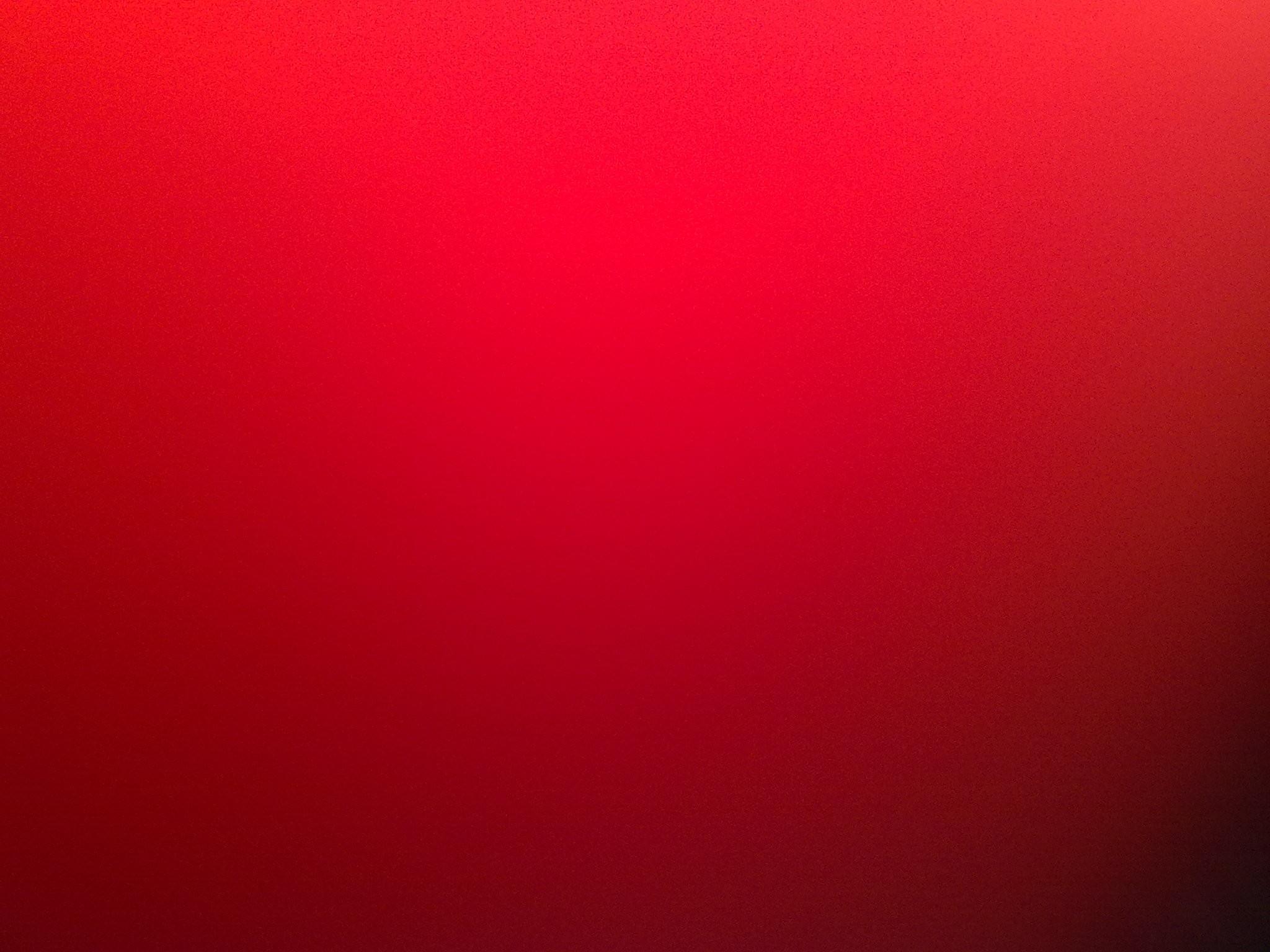 Sfondi Luce Del Sole Sfondo Rosso Semplice Sole Struttura