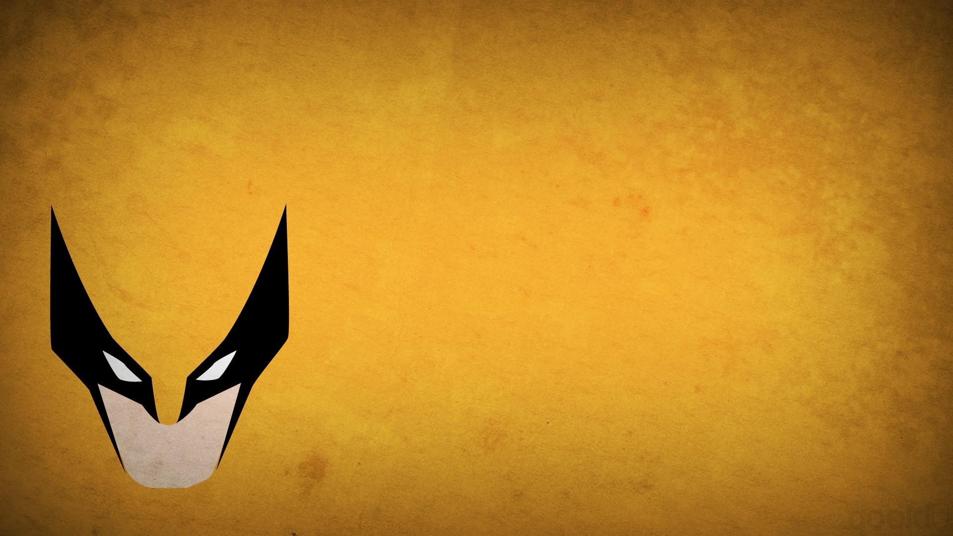Wallpaper Sunlight Reflection Shadow Wolverine