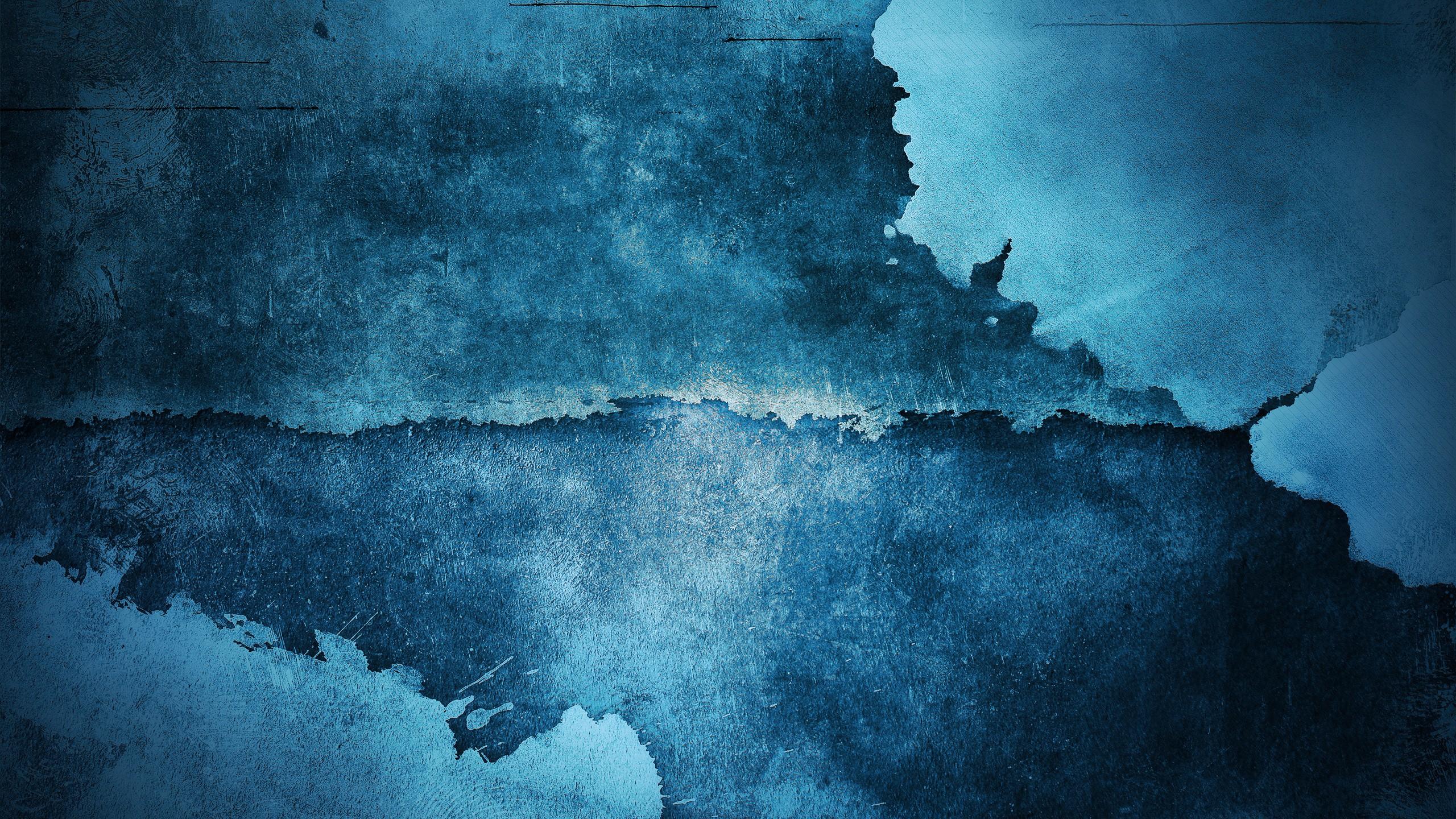 Wallpaper Sunlight Reflection Sky Blue Texture