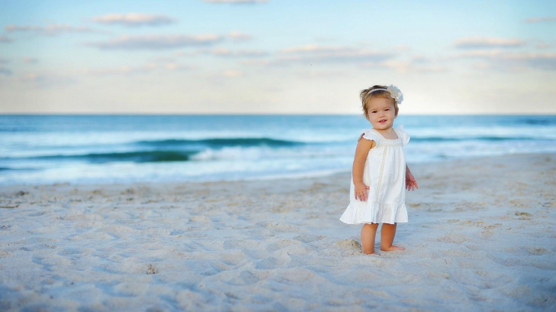 картинки берег моря малыши очень люблю