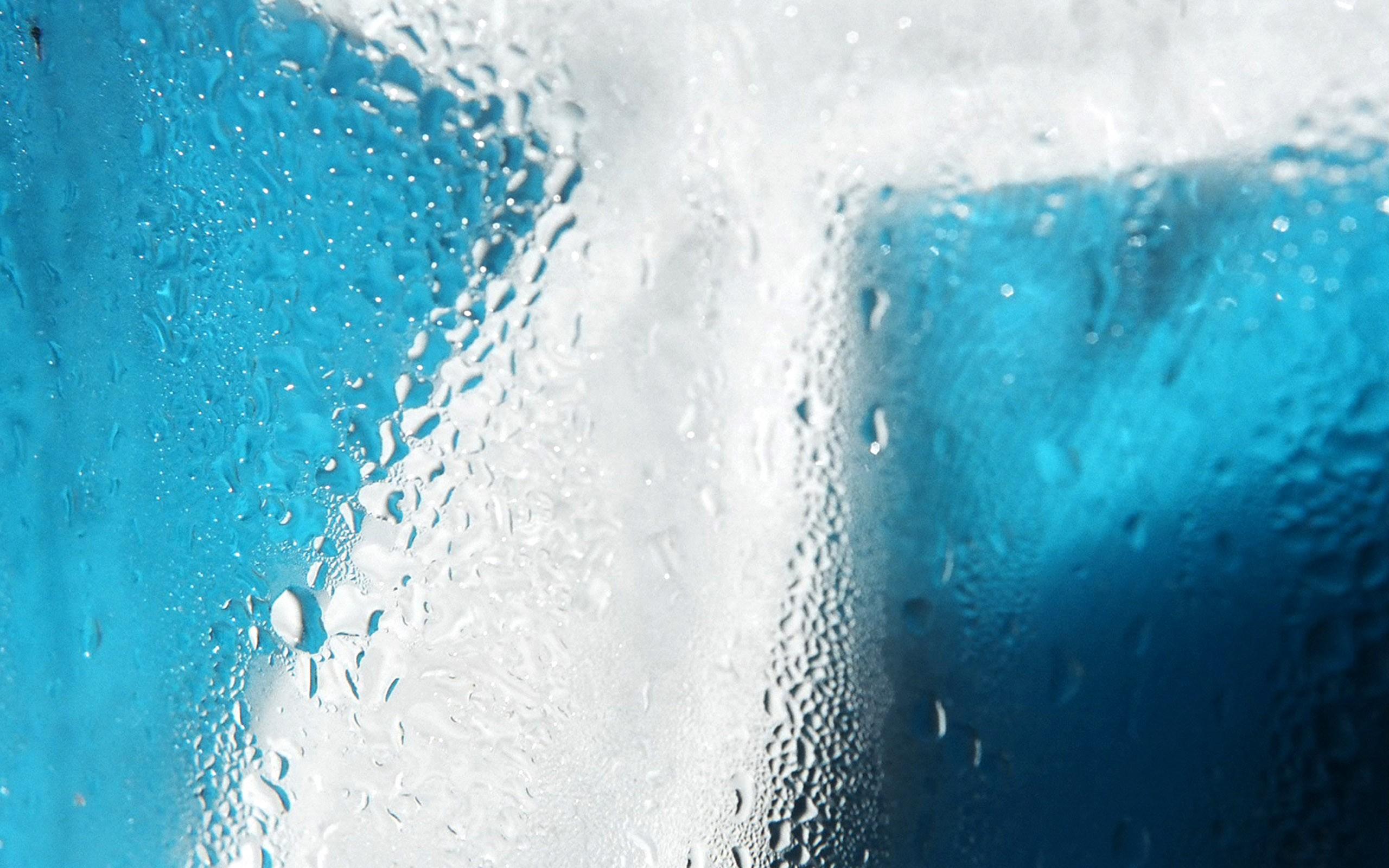 74+ Gambar Air Embun Di Kaca Kekinian