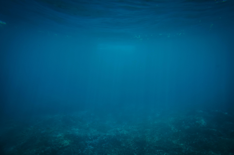 Sfondi Luce Del Sole Mare Acqua Natura Cielo Blu Subacqueo