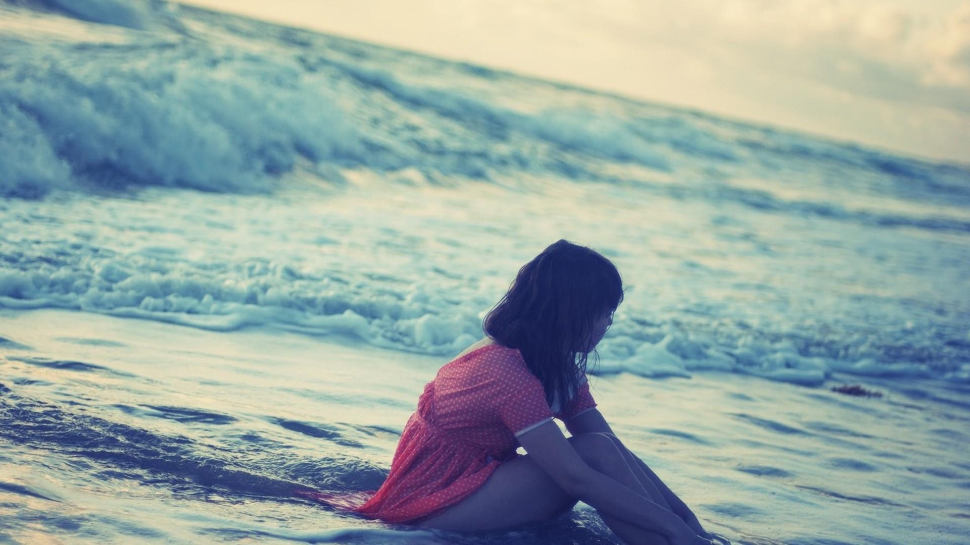 wallpaper : sunlight, sea, water, sand, beach, blue, evening