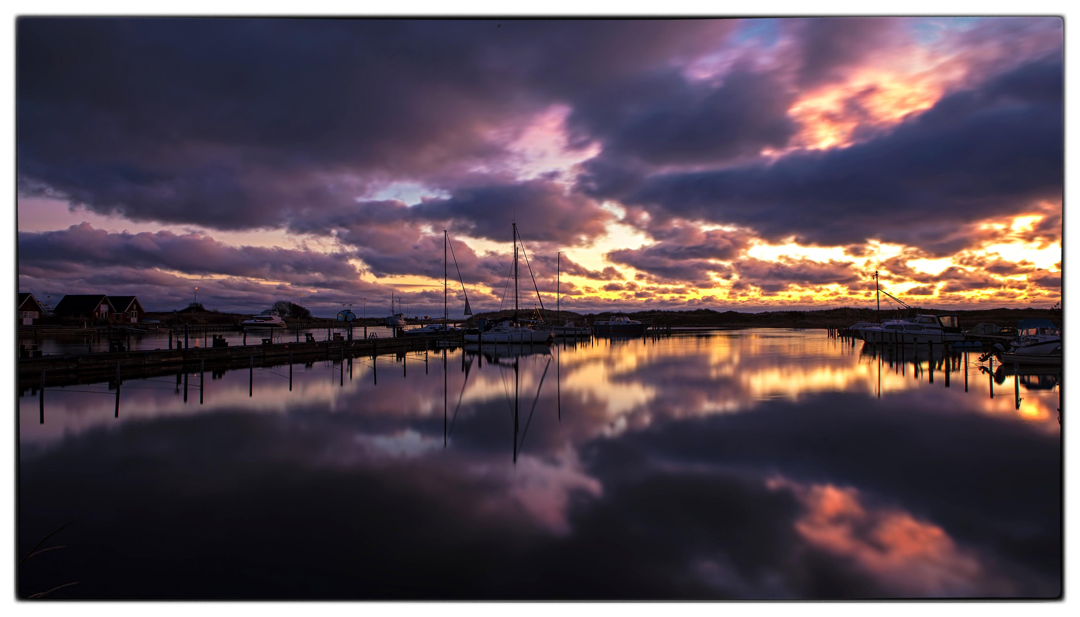 Hintergrundbilder : Sonnenlicht, Schiff, Boot, Sonnenuntergang ...