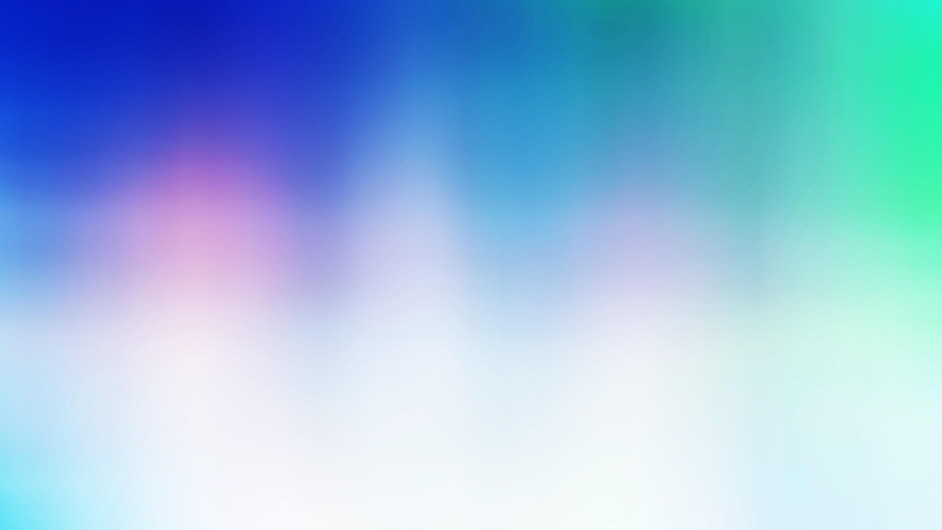 Wallpaper Sunlight Sky Blue Circle Lens Flare Light