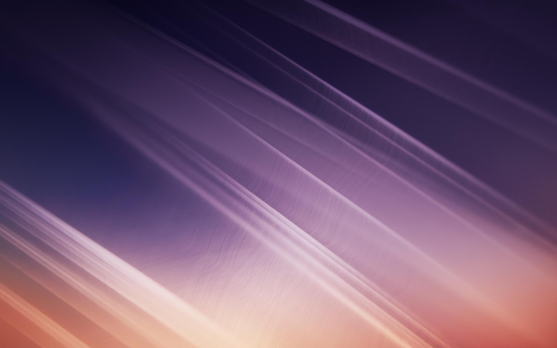 Обои atmosphere, violet, colors. Космос foto 14